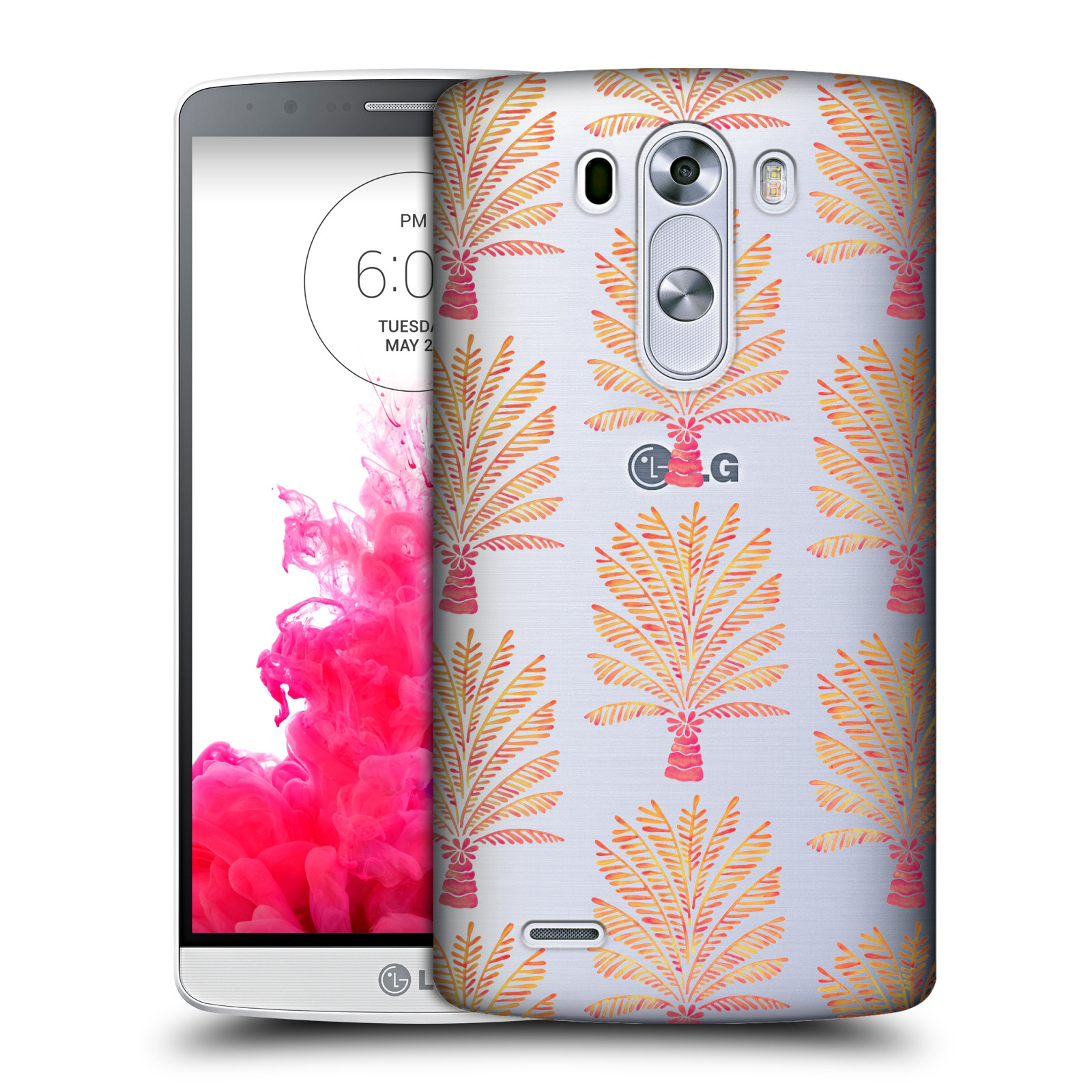 OFFICIEL-CAT-COQUILLETTE-TROPICAL-ETUI-COQUE-D-039-ARRIERE-POUR-LG-TELEPHONES-1