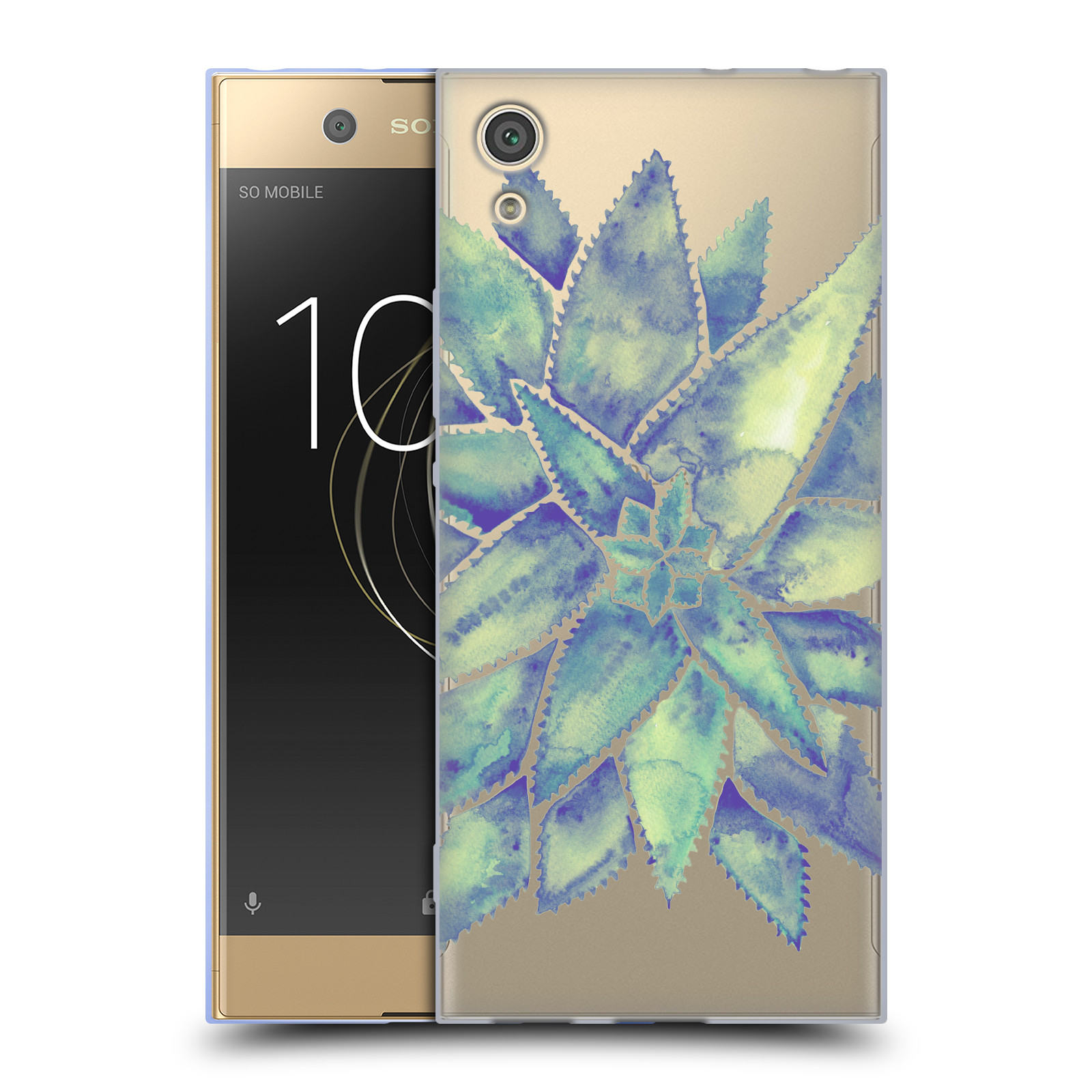 OFFICIAL-CAT-COQUILLETTE-TROPICAL-2-GEL-CASE-FOR-SONY-PHONES-1