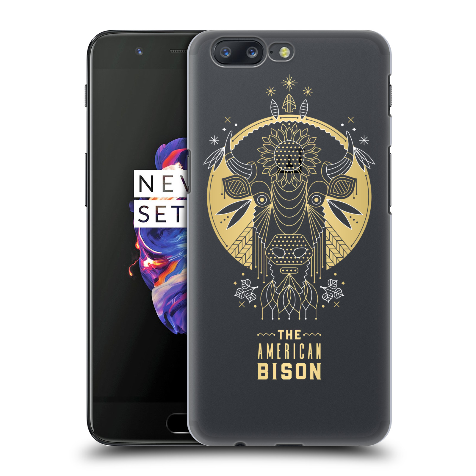 OFFICIEL-CAT-COQUILLETTE-TYPOGRAPHIE-ETUI-COQUE-POUR-ONEPLUS-ASUS-AMAZON