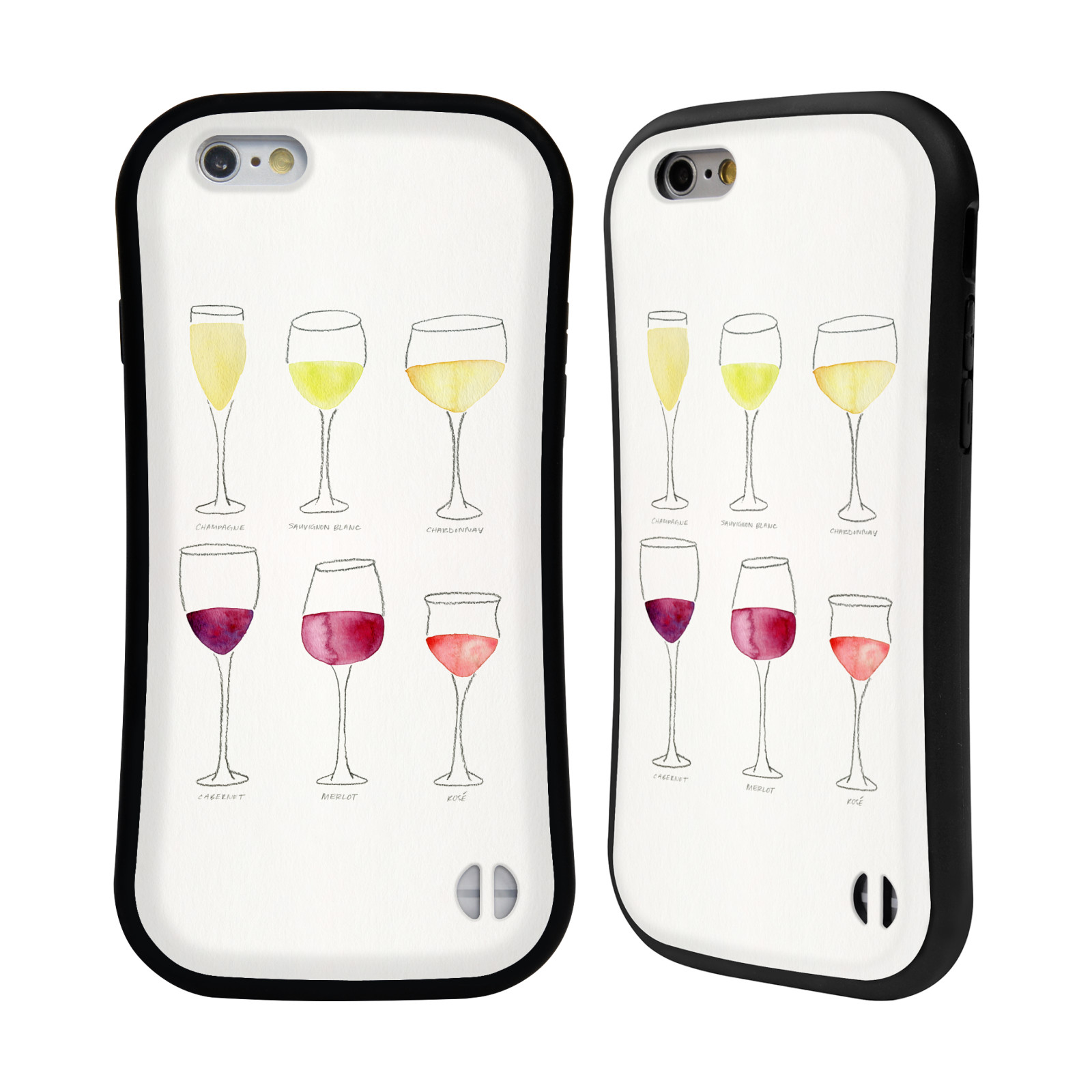 OFFICIAL-CAT-COQUILLETTE-WINE-HYBRID-CASE-FOR-APPLE-iPHONES-PHONES