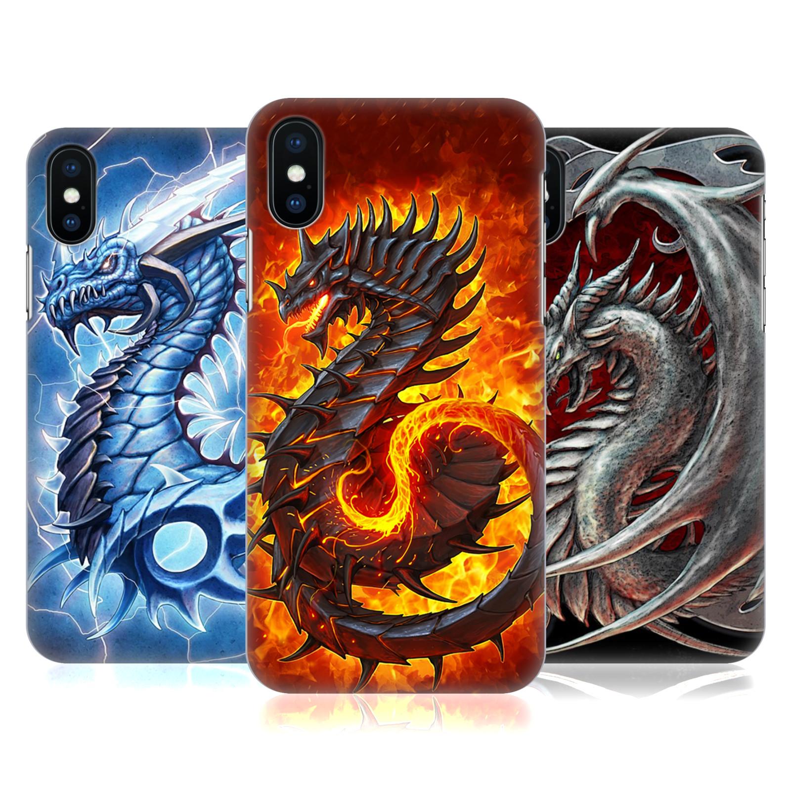 Christos Karapanos <!--translate-lineup-->Dragons 2<!--translate-lineup-->