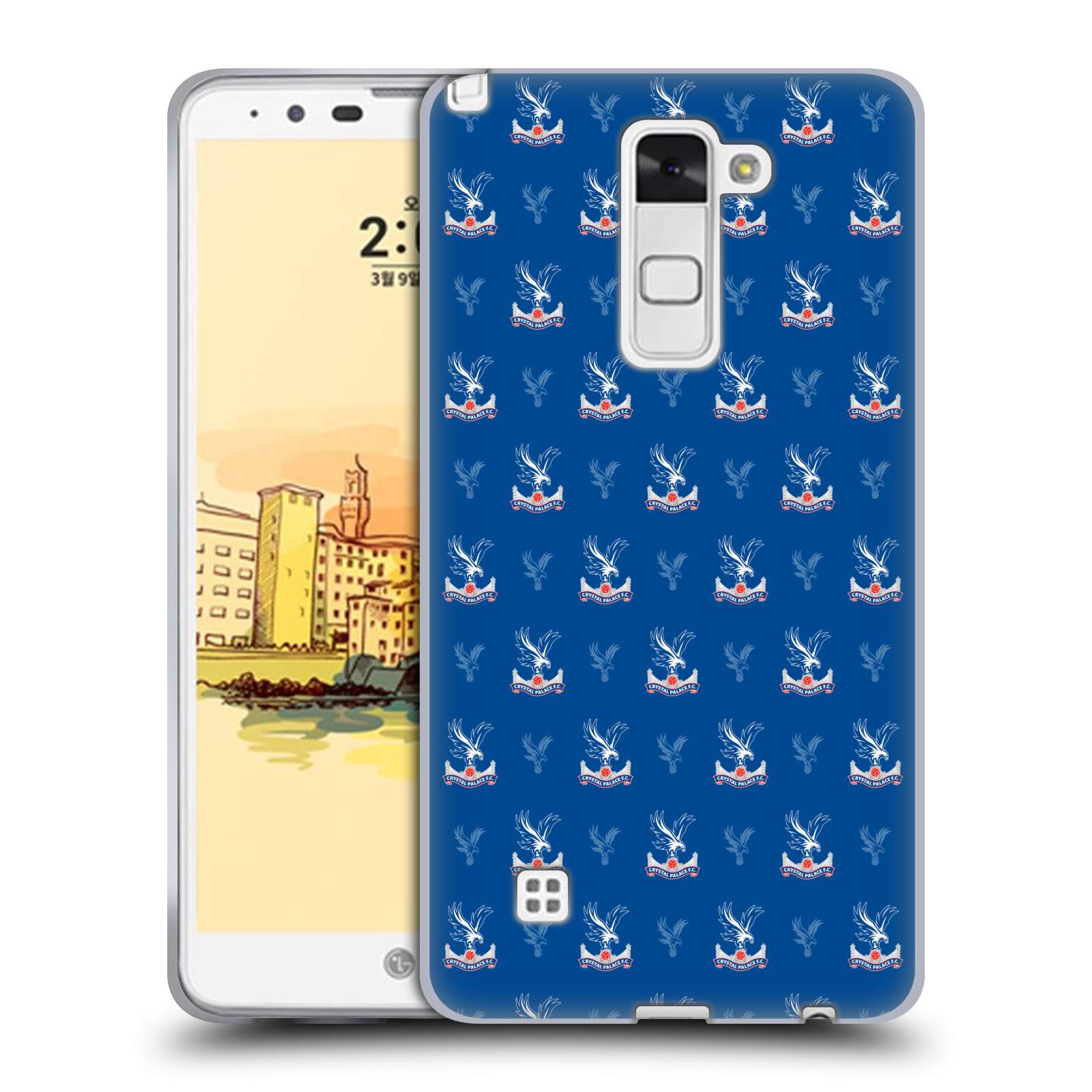 OFFICIAL-CRYSTAL-PALACE-FC-2017-18-CREST-AND-PATTERNS-GEL-CASE-FOR-LG-PHONES-3