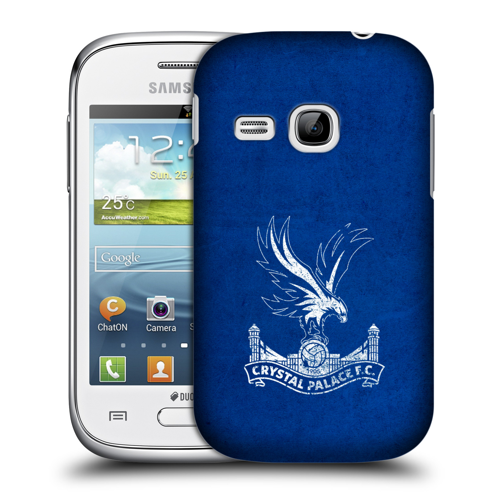 OFFICIAL-CRYSTAL-PALACE-FC-2017-18-CREST-AND-PATTERNS-CASE-FOR-SAMSUNG-PHONES-5