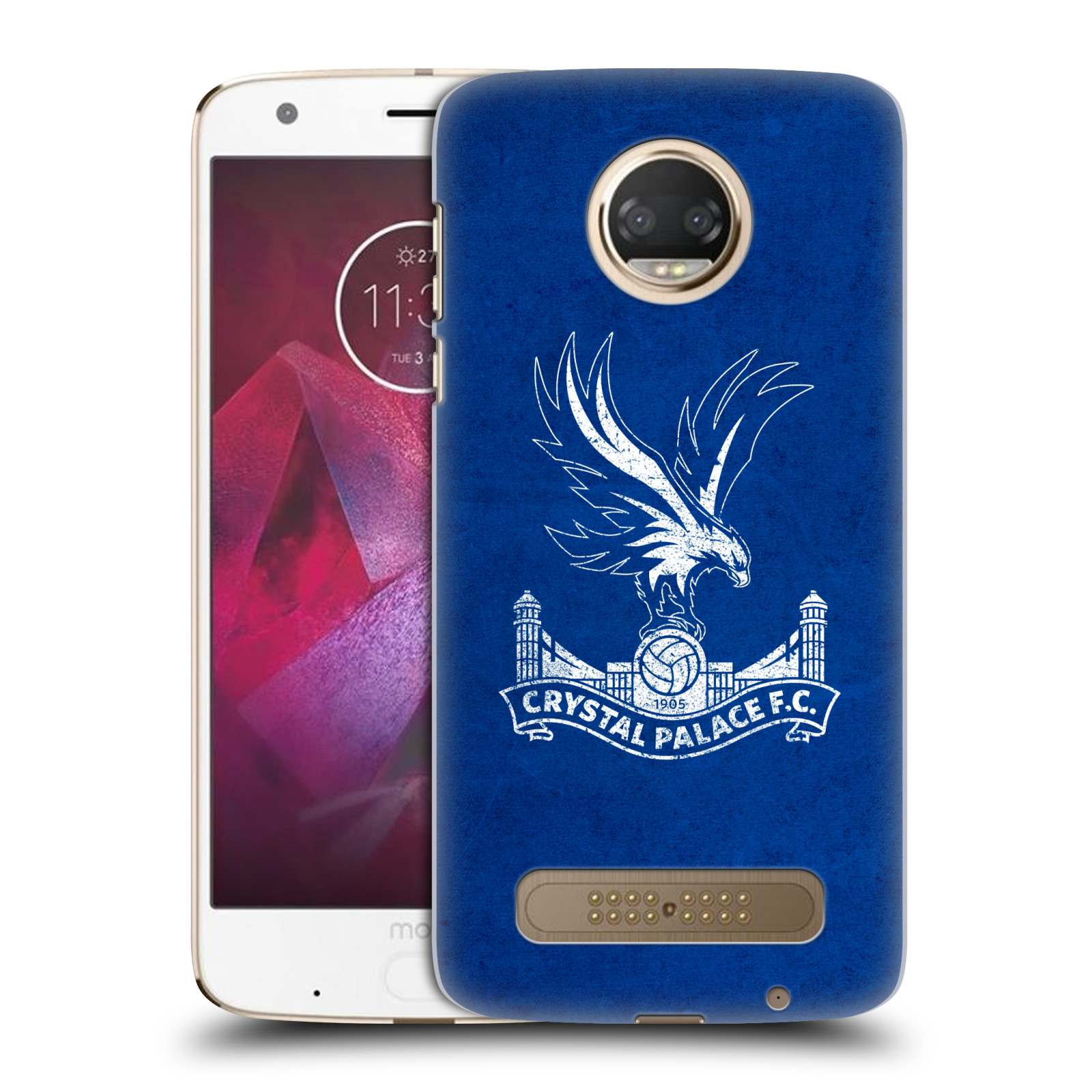 OFFICIAL-CRYSTAL-PALACE-FC-2017-18-CREST-AND-PATTERNS-CASE-FOR-MOTOROLA-PHONES-1