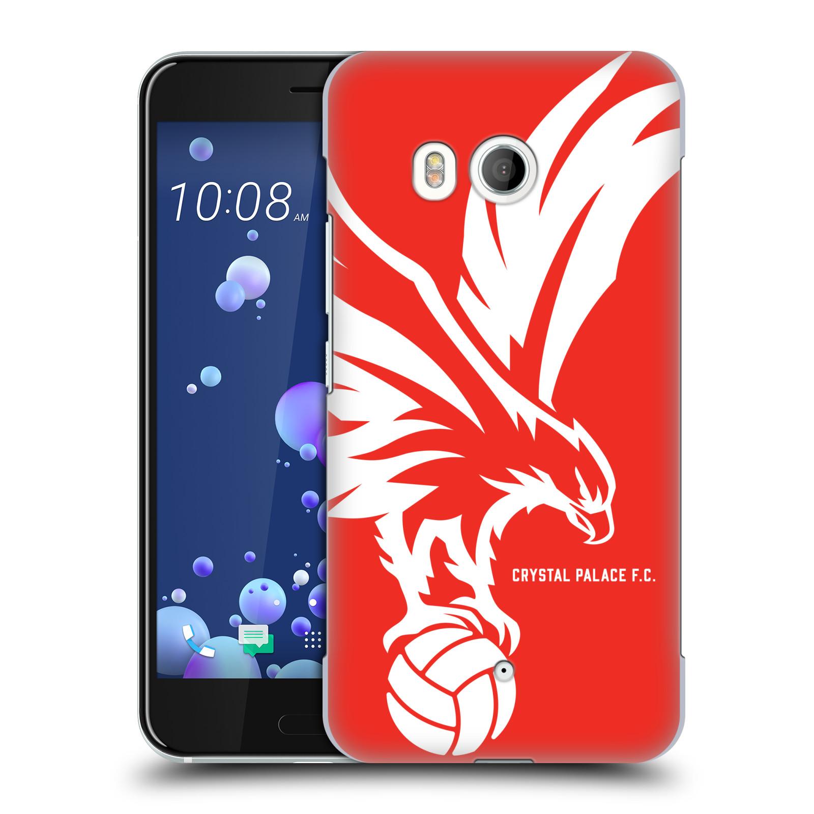 Oficial-Crystal-Palace-FC-2017-18-Crest-y-patrones-de-nuevo-caso-para-HTC-telefonos-1