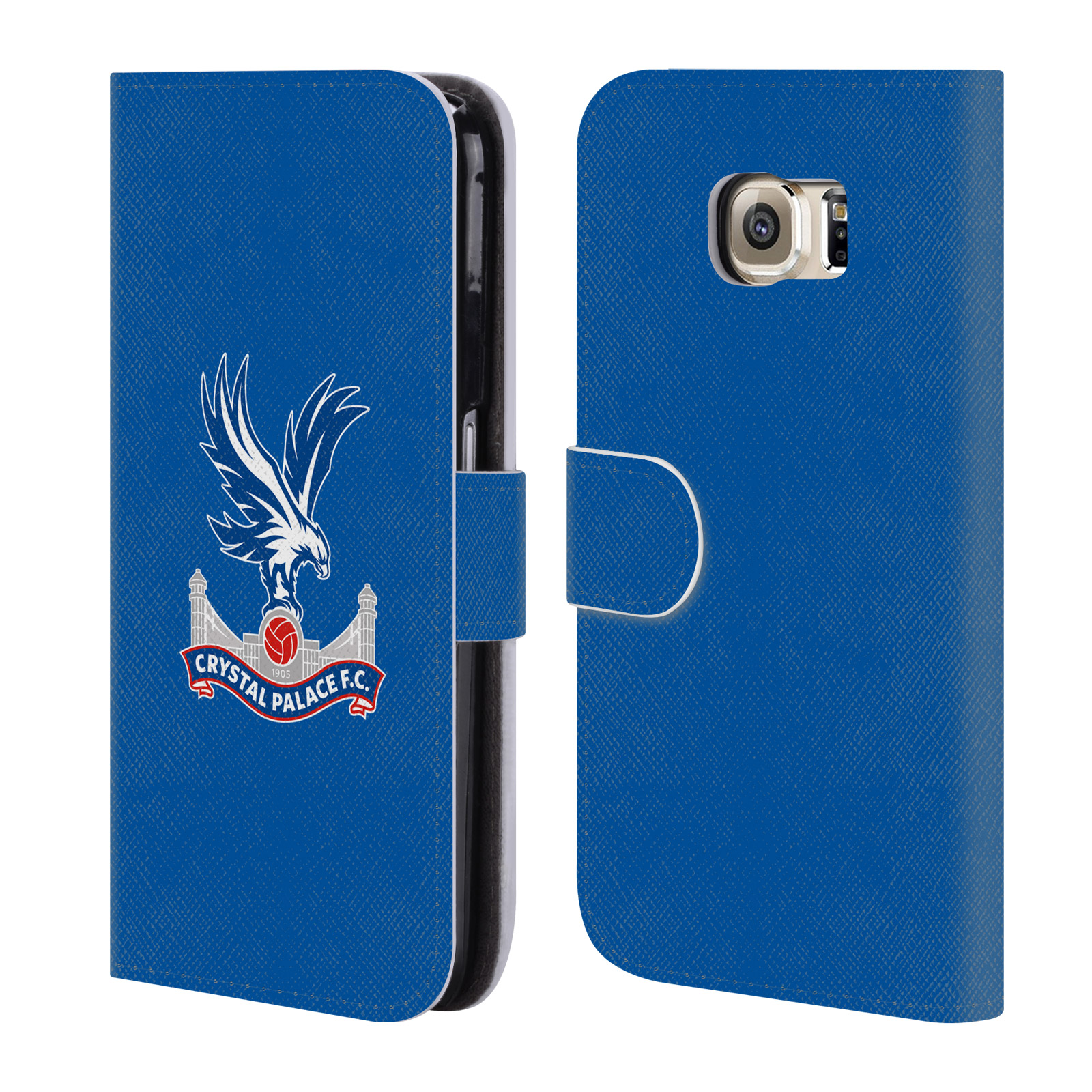 CRYSTAL-PALACE-FC-THE-EAGLES-ETUI-COQUE-EN-CUIR-POUR-SAMSUNG-TELEPHONES-1