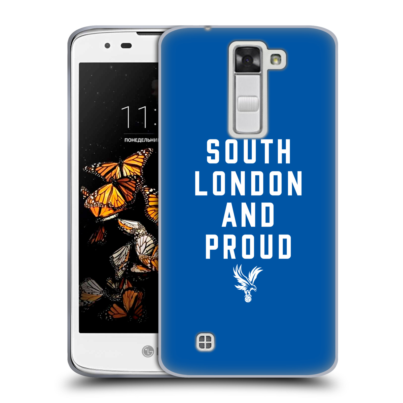OFFICIAL-CRYSTAL-PALACE-FC-THE-EAGLES-SOFT-GEL-CASE-FOR-LG-PHONES-2