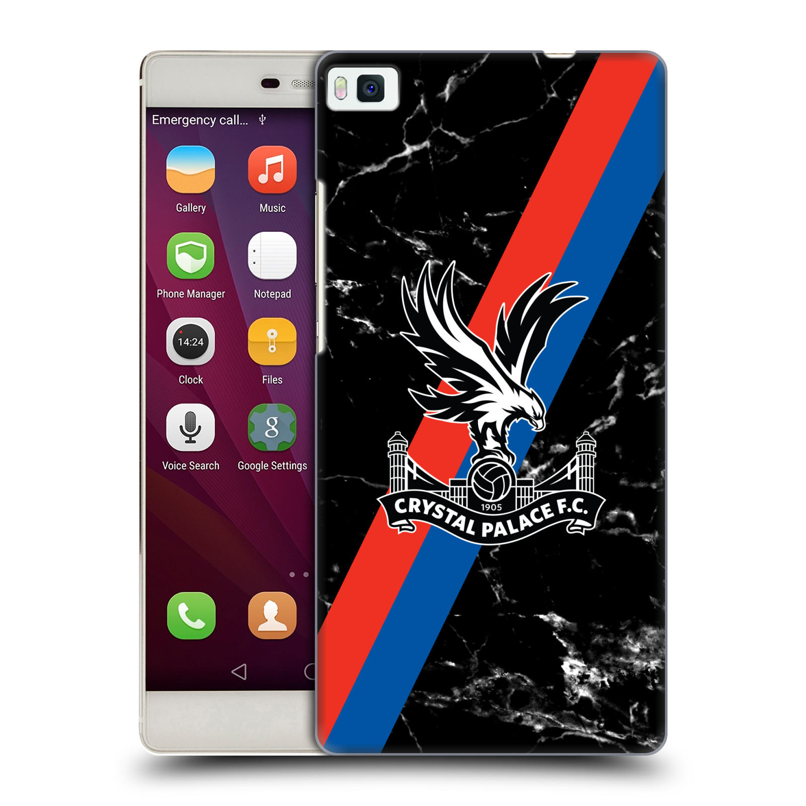 OFFICIAL-CRYSTAL-PALACE-FC-2017-18-MARBLE-HARD-BACK-CASE-FOR-HUAWEI-PHONES-1