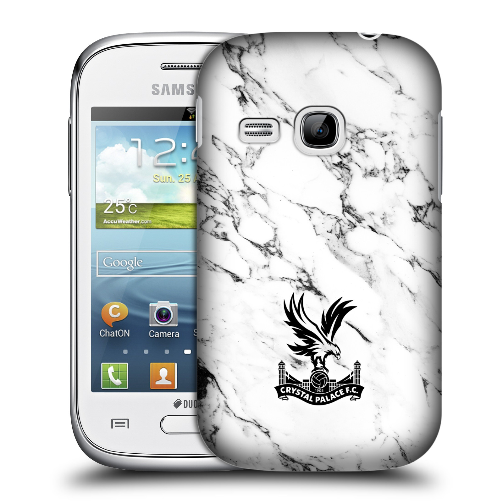 OFFICIAL-CRYSTAL-PALACE-FC-2017-18-MARBLE-HARD-BACK-CASE-FOR-SAMSUNG-PHONES-5