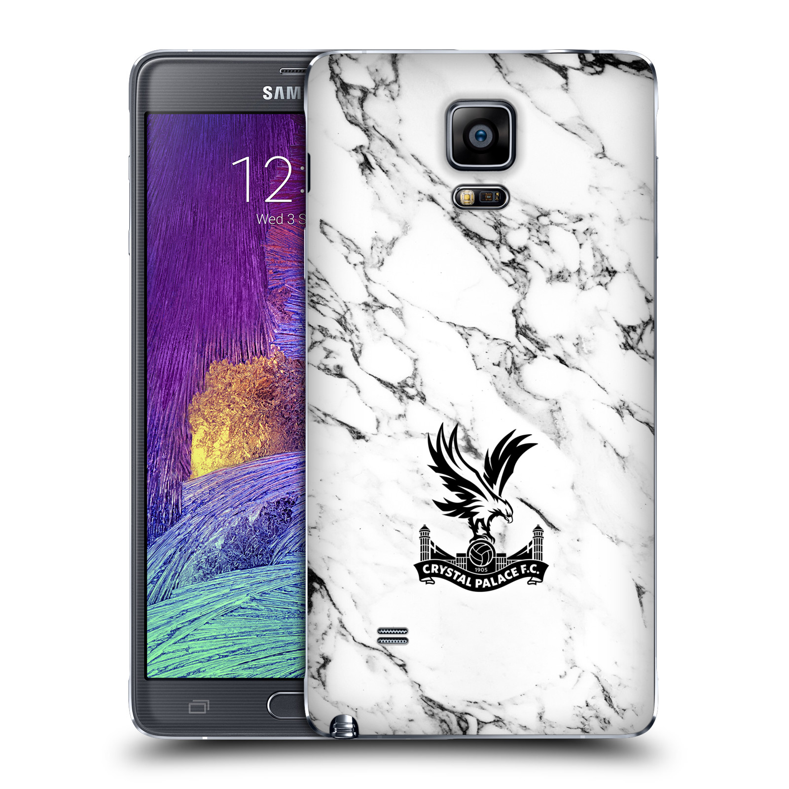 OFFICIAL-CRYSTAL-PALACE-FC-2017-18-MARBLE-BATTERY-COVER-FOR-SAMSUNG-PHONES-1