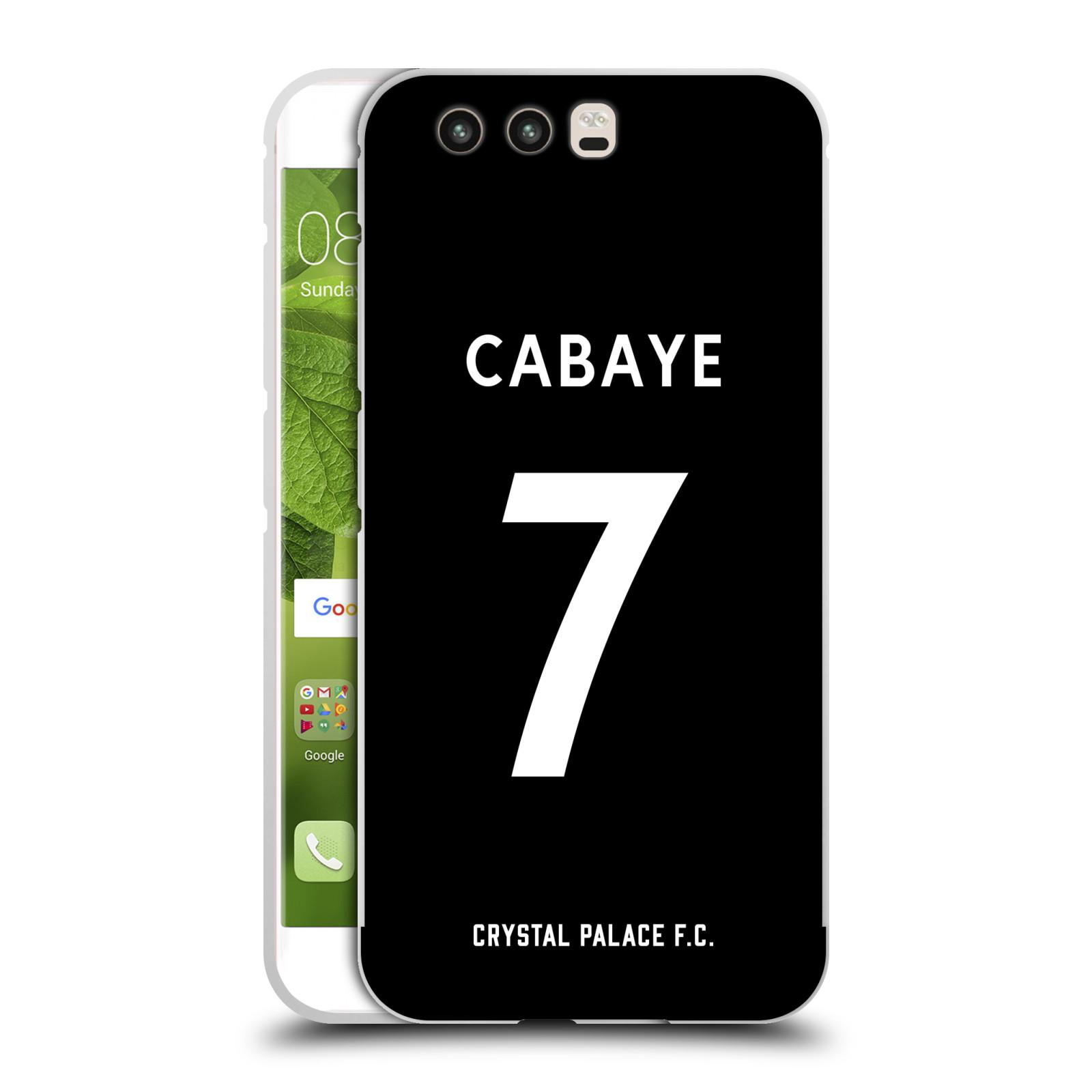 CRYSTAL-PALACE-FC-2017-18-AWAY-KIT-1-SILVER-METALLIC-ALUMINIUM-FOR-HUAWEI-PHONES