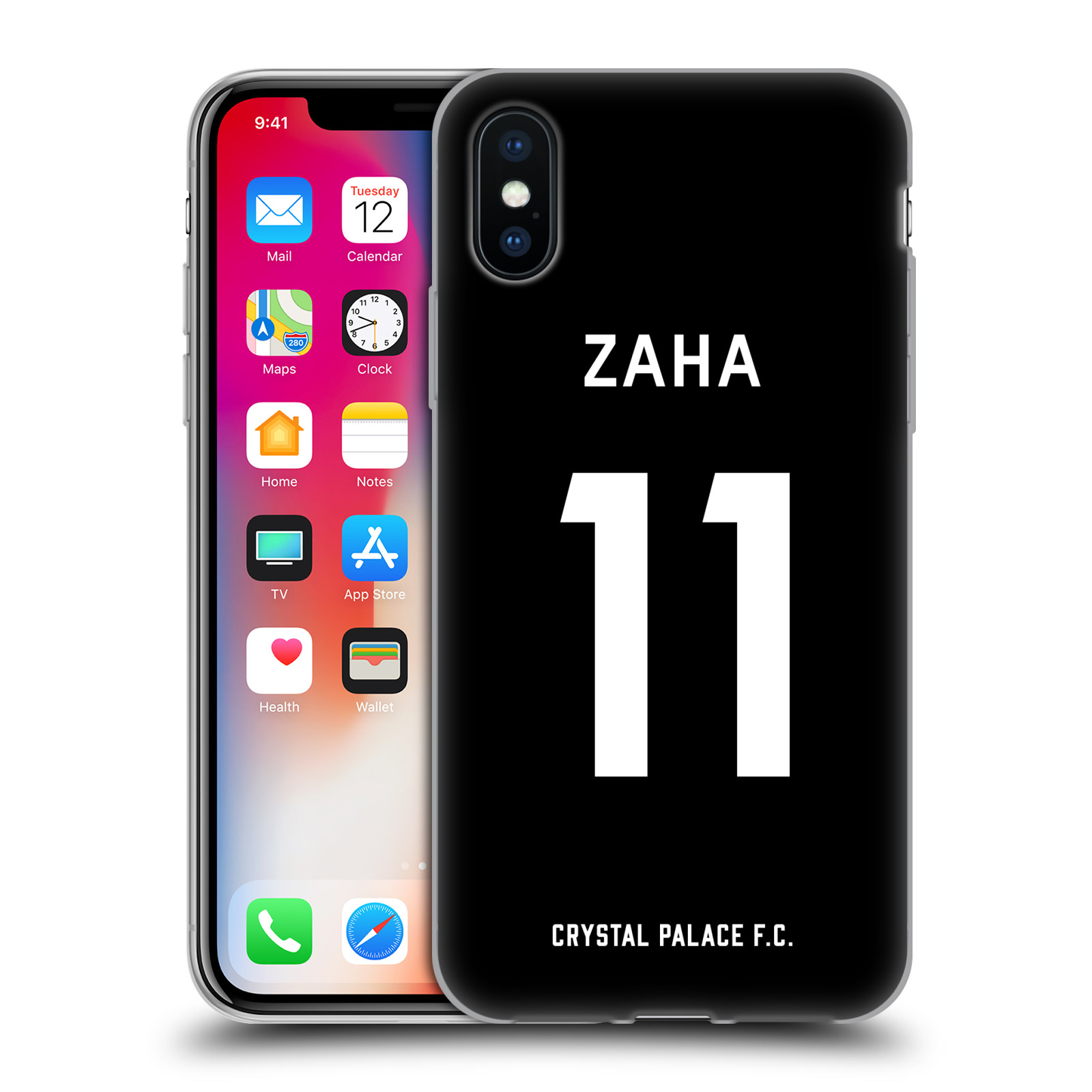OFFICIAL-CRYSTAL-PALACE-FC-2017-18-AWAY-KIT-1-GEL-CASE-FOR-APPLE-iPHONE-PHONES