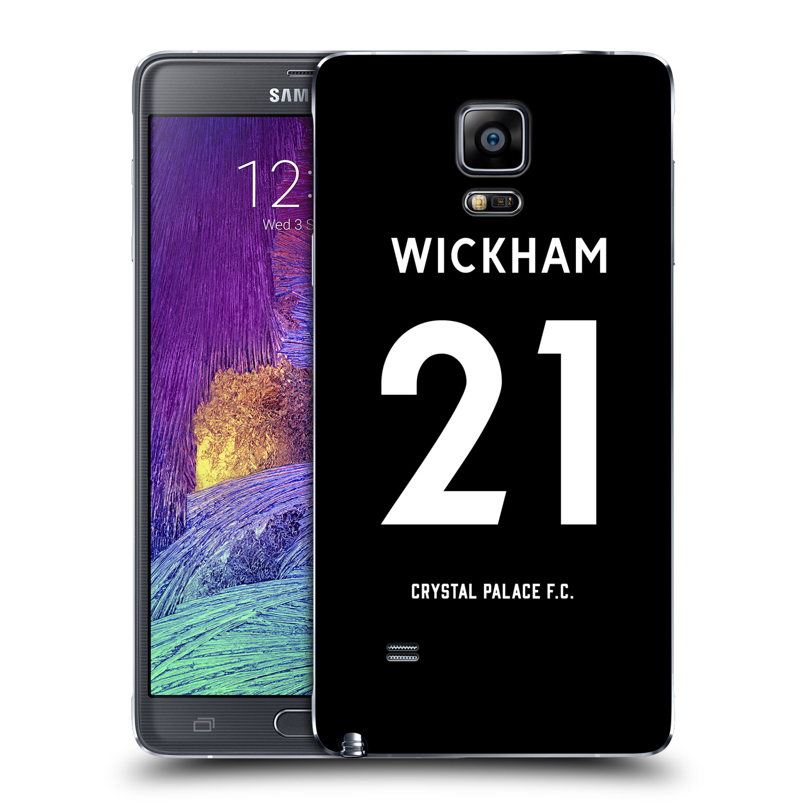 OFFICIAL-CRYSTAL-PALACE-FC-2017-18-AWAY-KIT-2-BATTERY-COVER-FOR-SAMSUNG-PHONES-1