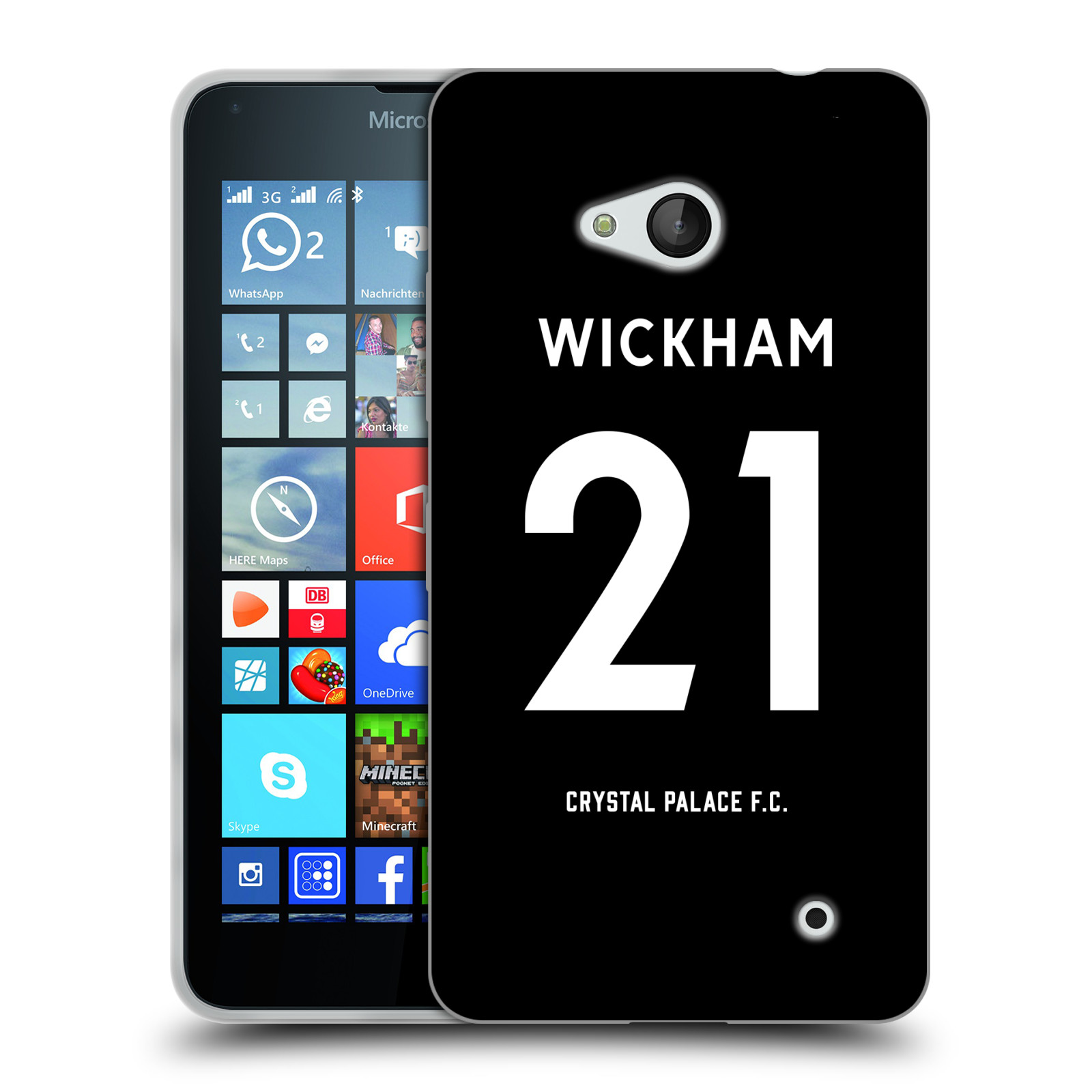 OFFICIAL-CRYSTAL-PALACE-FC-2017-18-AWAY-KIT-2-SOFT-GEL-CASE-FOR-NOKIA-PHONES-1