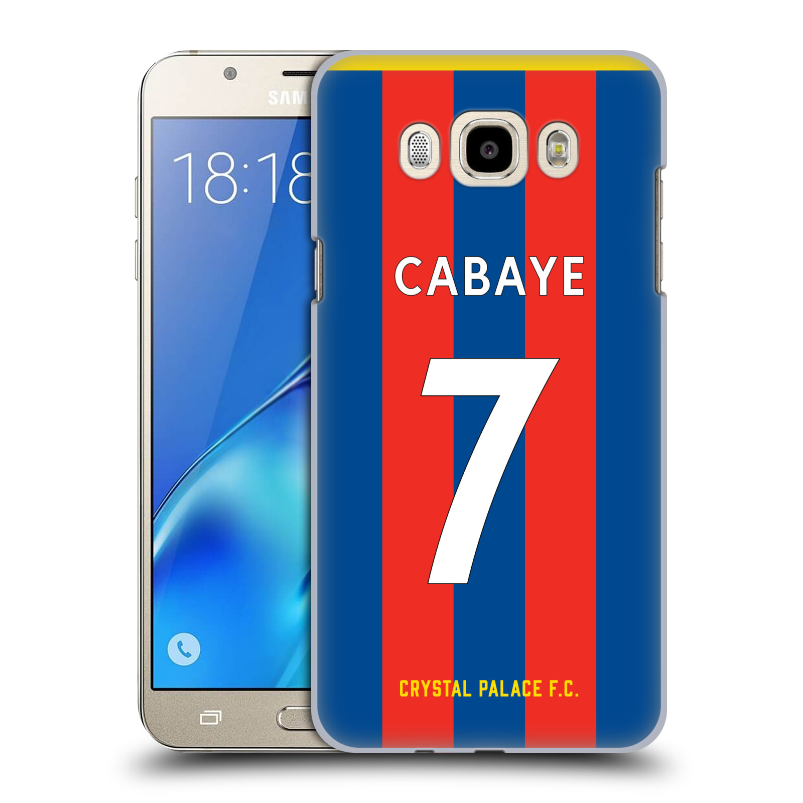 OFFICIAL-CRYSTAL-PALACE-FC-2017-18-PLAYERS-HOME-KIT-1-CASE-FOR-SAMSUNG-PHONES-3