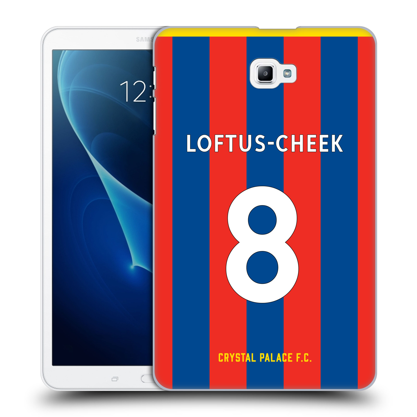 OFFICIAL-CRYSTAL-PALACE-FC-2017-18-PLAYERS-HOME-KIT-1-CASE-FOR-SAMSUNG-TABLETS-1