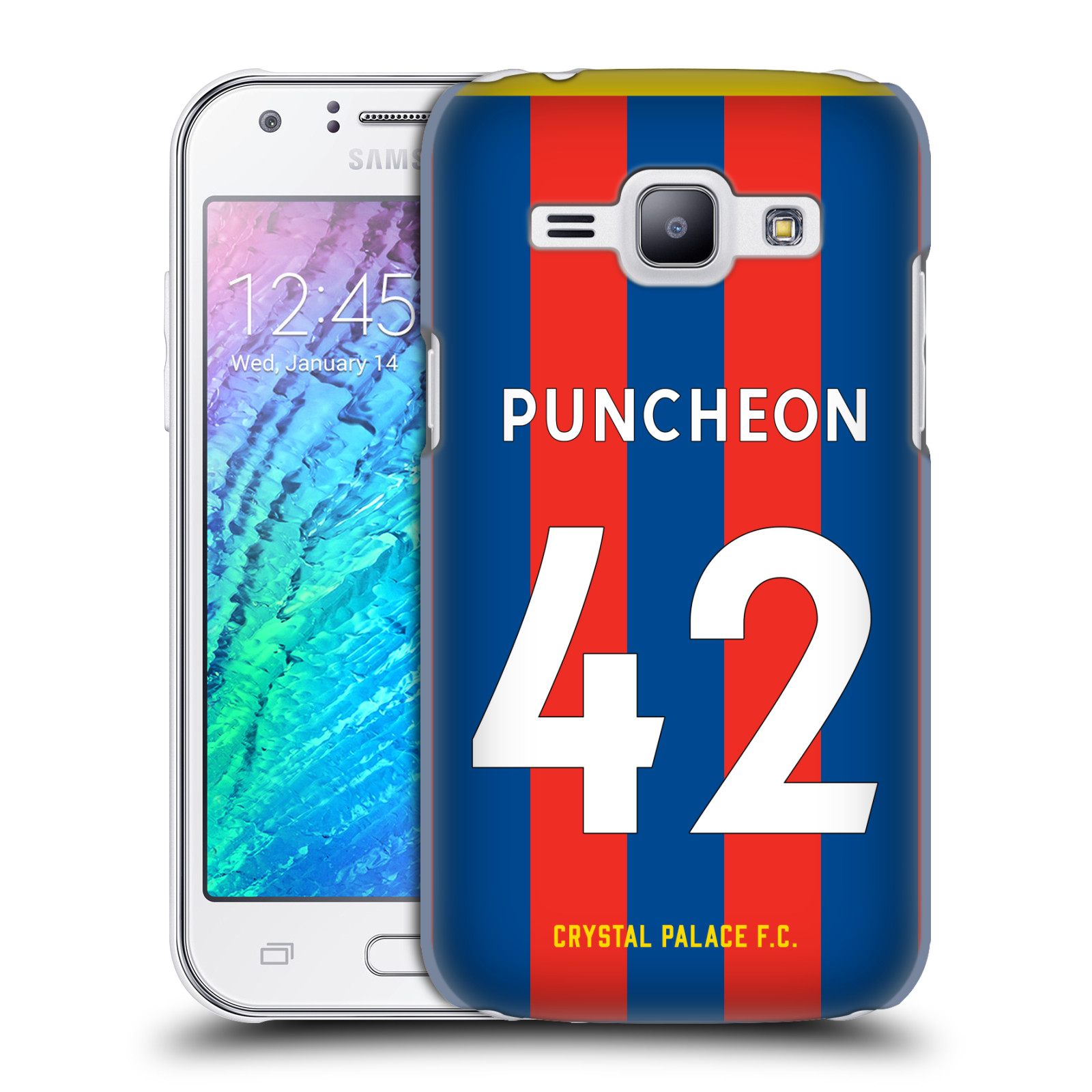 OFFICIAL-CRYSTAL-PALACE-FC-2017-18-PLAYERS-HOME-KIT-1-CASE-FOR-SAMSUNG-PHONES-4