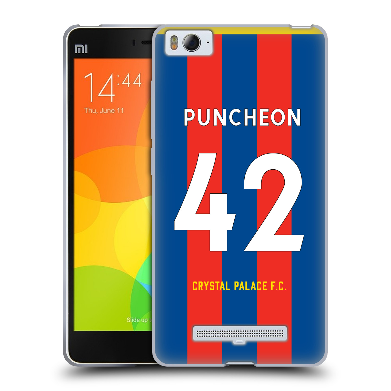 OFFICIAL-CRYSTAL-PALACE-FC-2017-18-PLAYERS-HOME-KIT-1-GEL-CASE-FOR-XIAOMI-PHONES