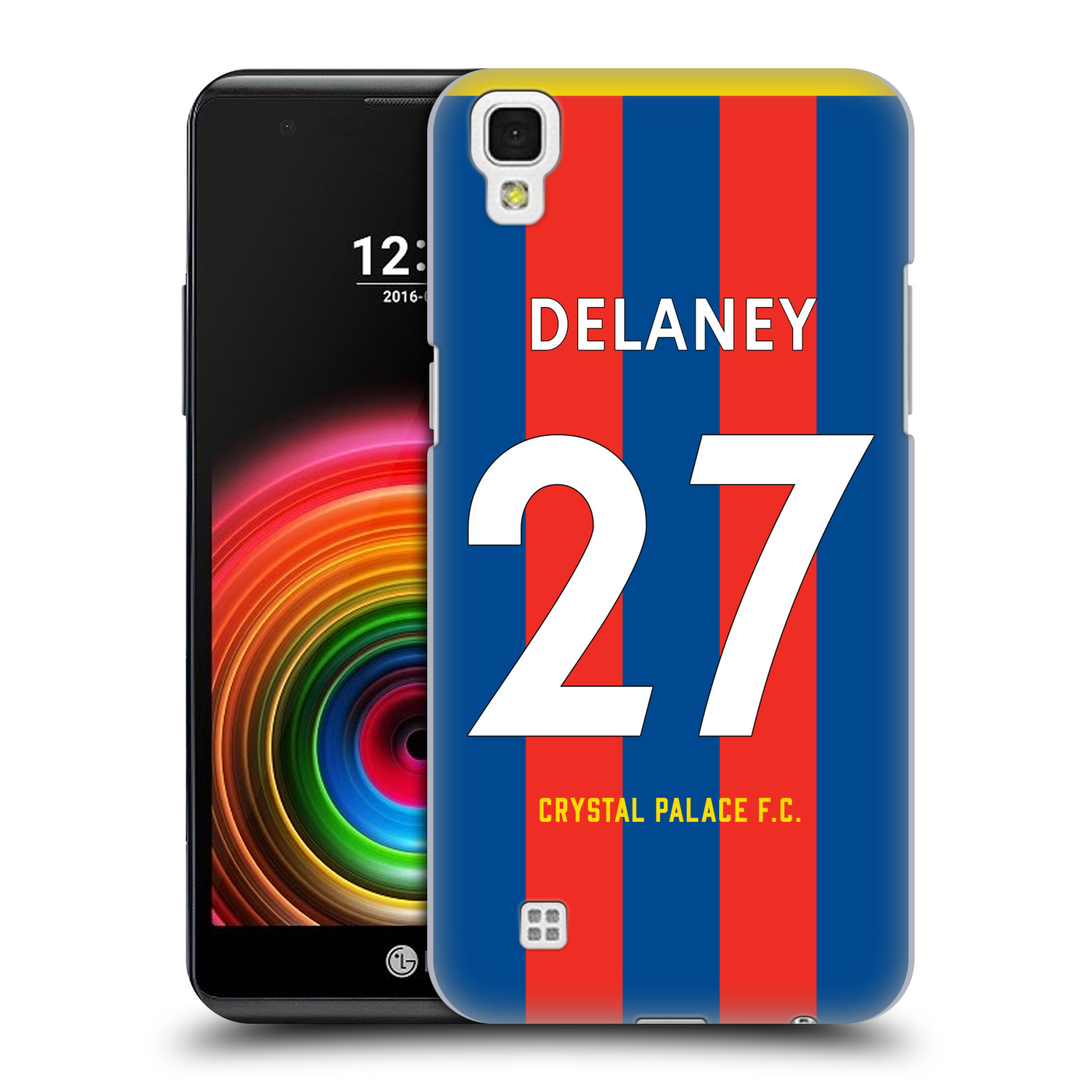 OFFICIAL-CRYSTAL-PALACE-FC-2017-18-PLAYERS-HOME-KIT-GROUP-2-CASE-FOR-LG-PHONES-2