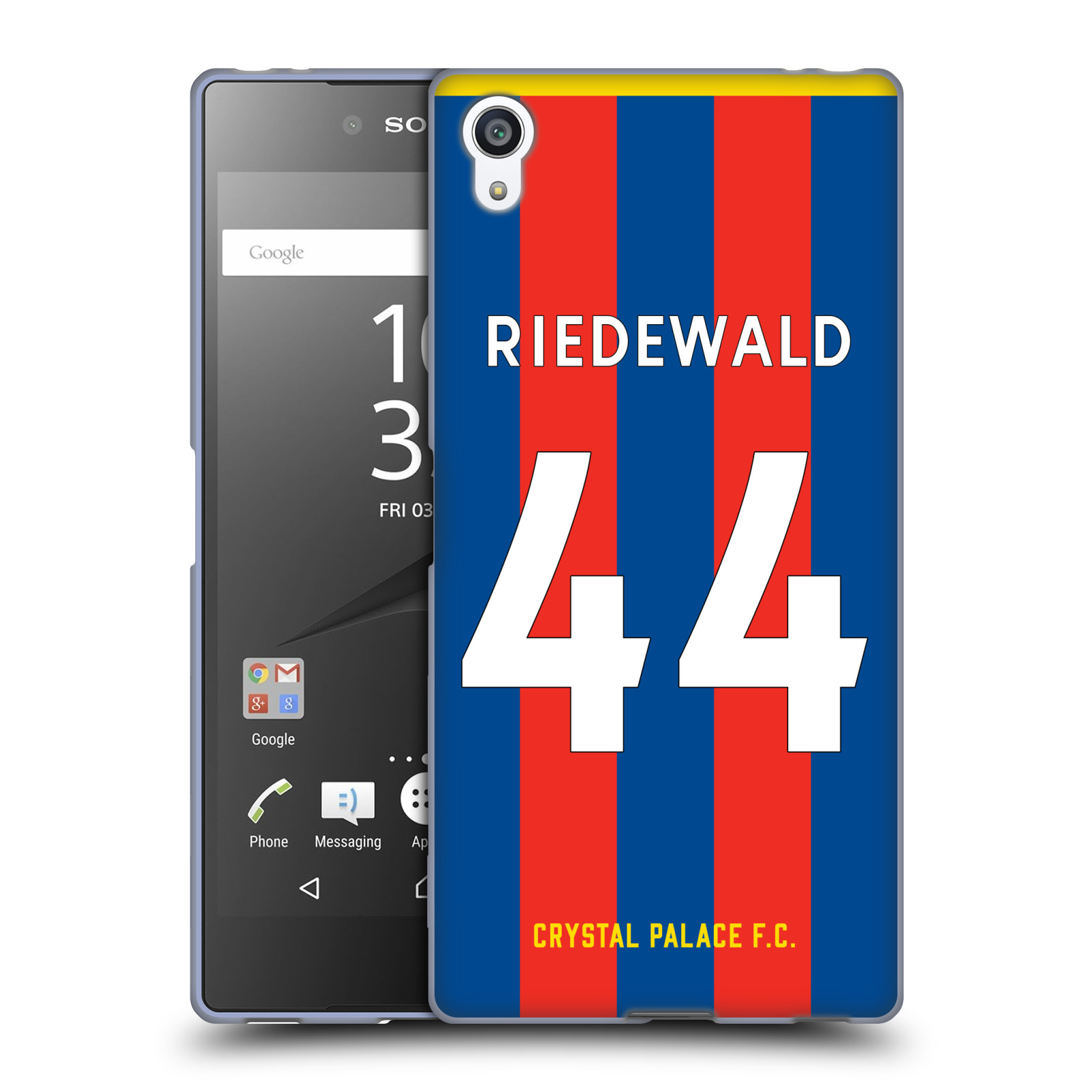 OFFICIAL-CRYSTAL-PALACE-FC-2017-18-PLAYERS-HOME-KIT-2-GEL-CASE-FOR-SONY-PHONES-2