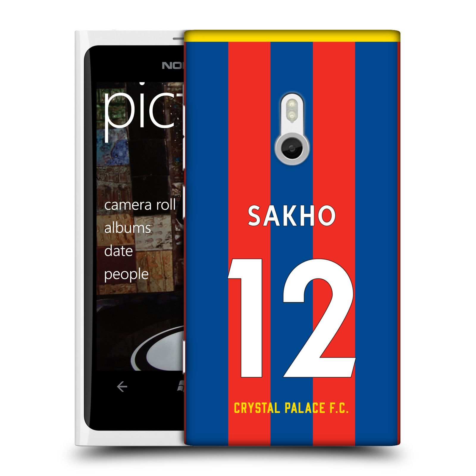 OFFICIAL-CRYSTAL-PALACE-FC-2017-18-PLAYERS-HOME-KIT-2-CASE-FOR-NOKIA-PHONES-2