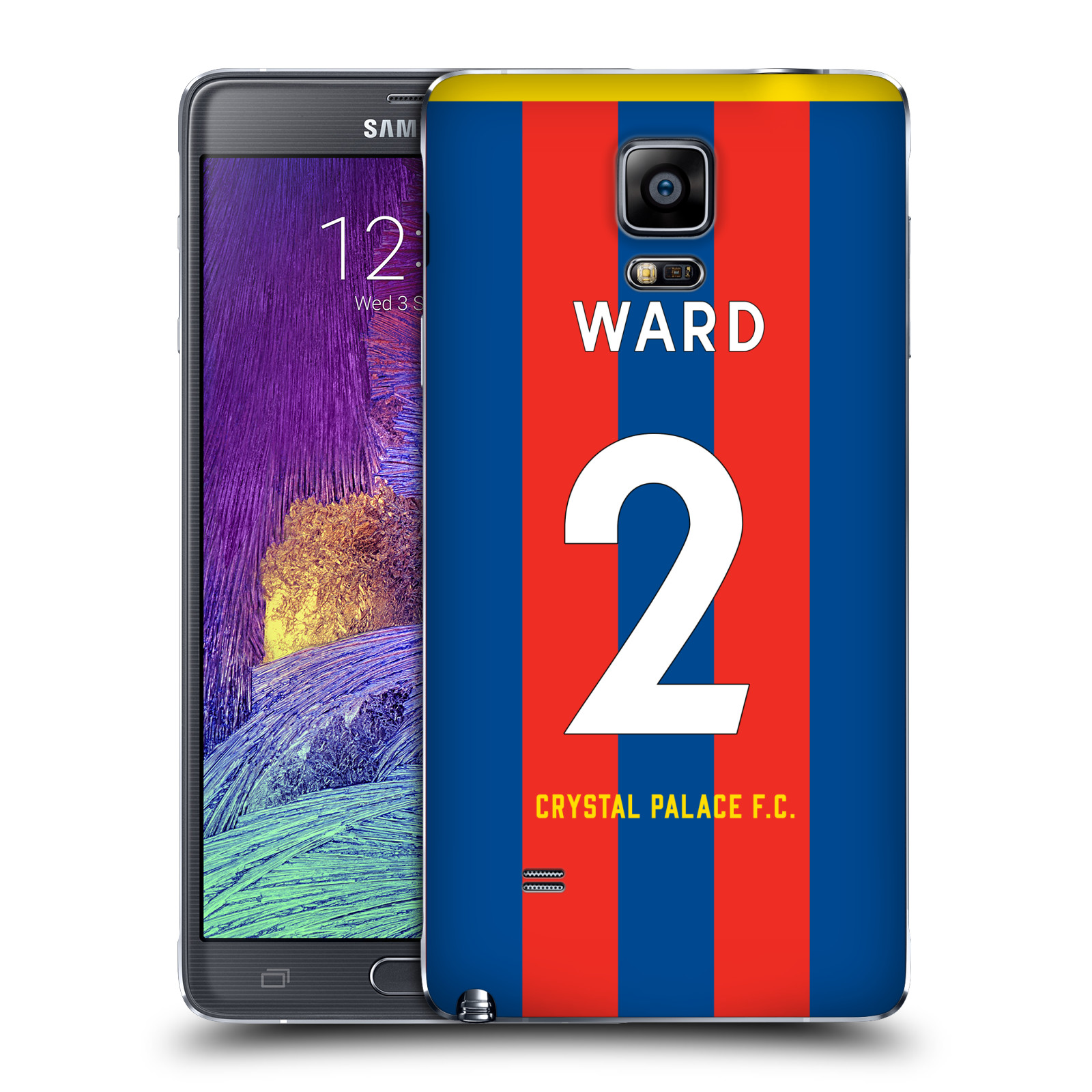 OFFICIAL-CRYSTAL-PALACE-FC-2017-18-HOME-KIT-2-BATTERY-COVER-FOR-SAMSUNG-PHONES-1