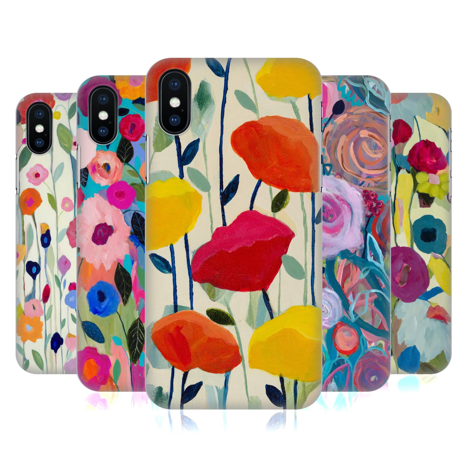 Carrie Schmitt Florals