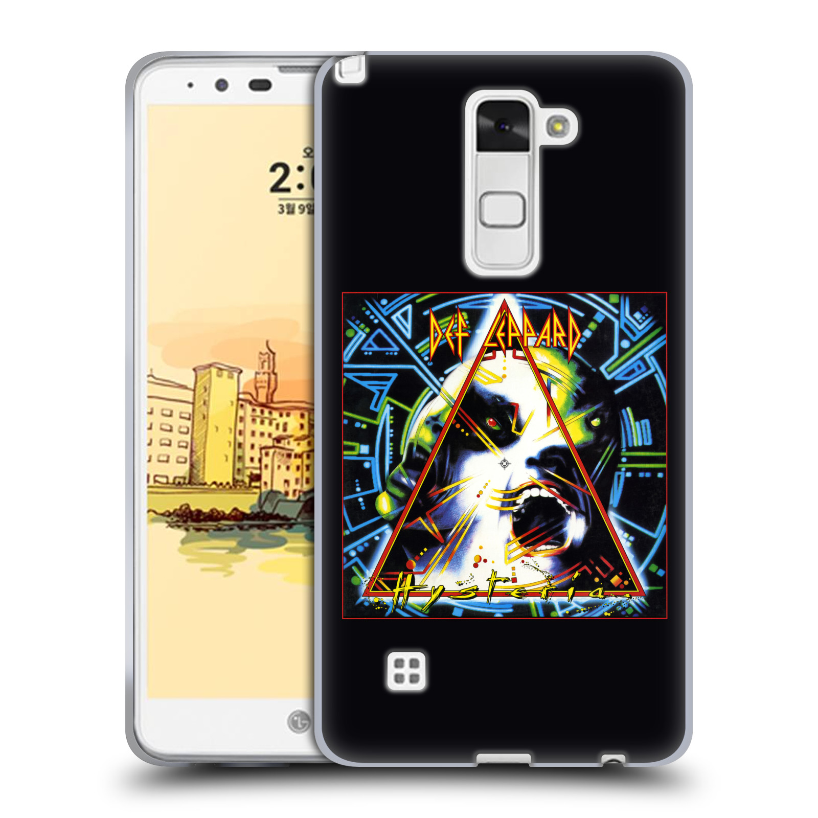 OFFICIAL-DEF-LEPPARD-ALBUMS-SOFT-GEL-CASE-FOR-LG-PHONES-3