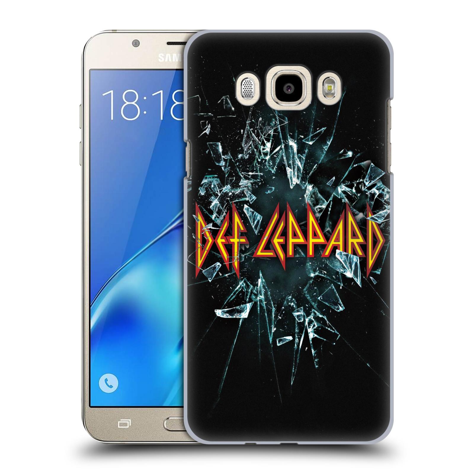 OFFICIAL-DEF-LEPPARD-ALBUMS-HARD-BACK-CASE-FOR-SAMSUNG-PHONES-3