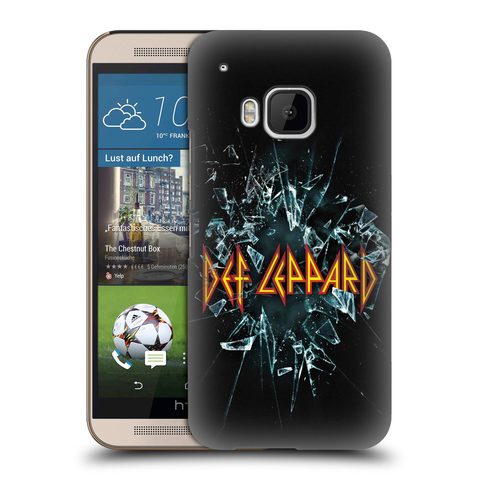 OFFICIAL-DEF-LEPPARD-ALBUMS-HARD-BACK-CASE-FOR-HTC-PHONES-1
