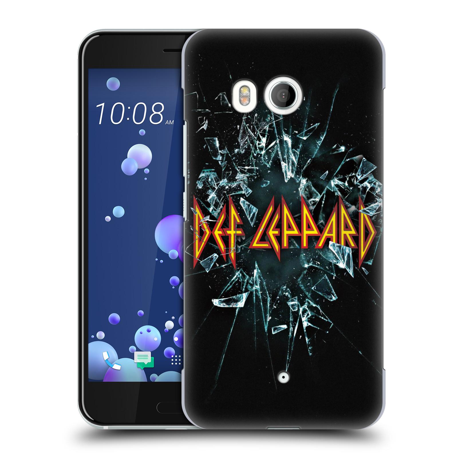 Oficial-Def-Leppard-albumes-funda-rigida-posterior-para-telefonos-HTC-1