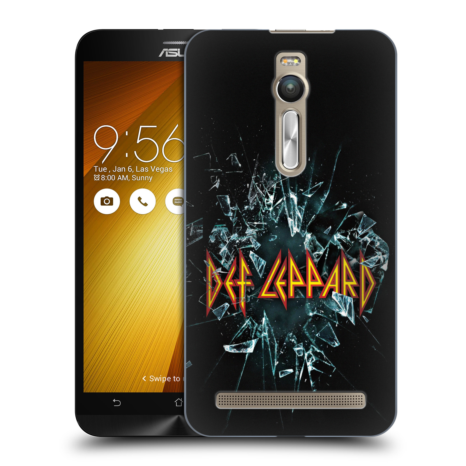 OFFICIAL-DEF-LEPPARD-ALBUMS-HARD-BACK-CASE-FOR-ONEPLUS-ASUS-AMAZON