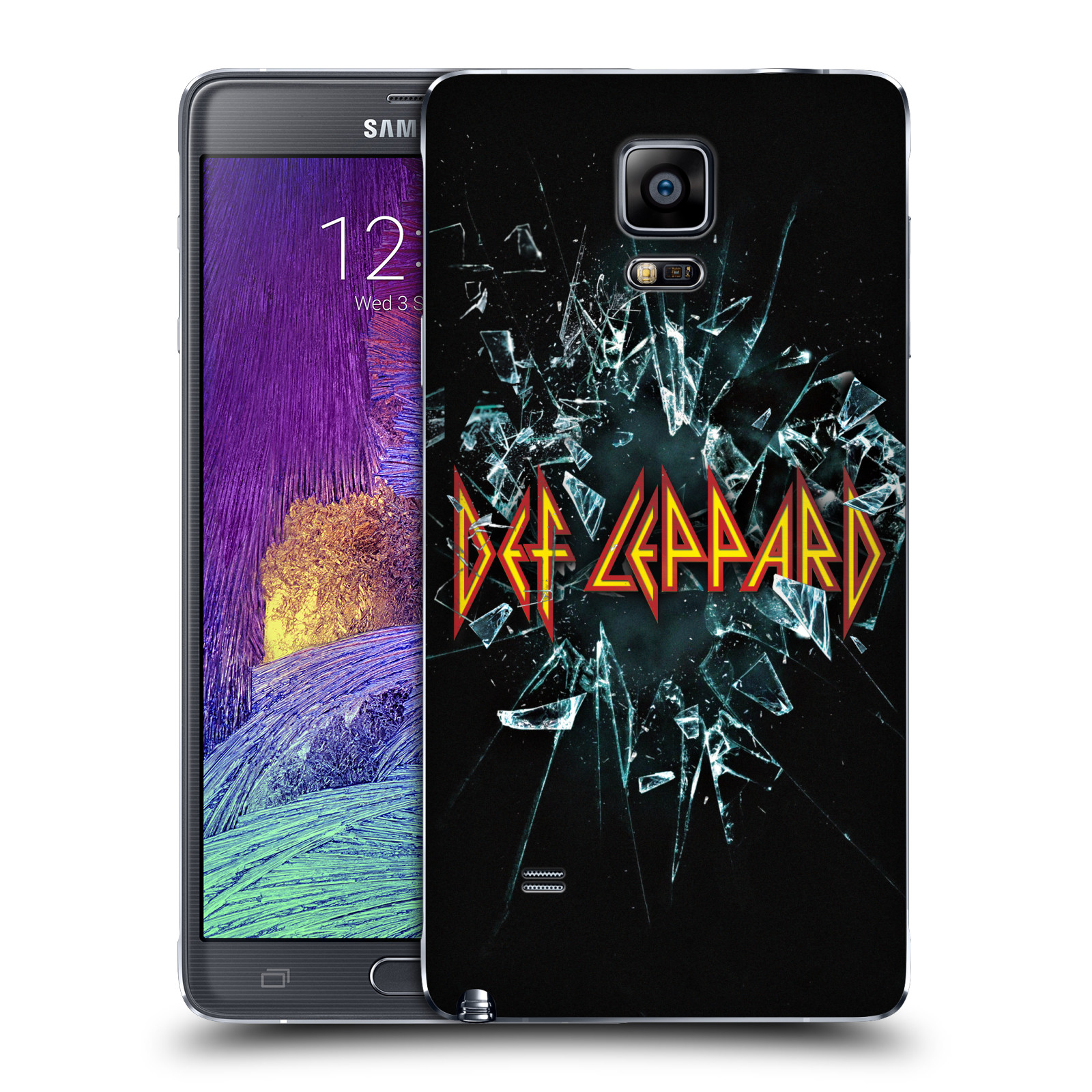OFFICIAL-DEF-LEPPARD-ALBUMS-REPLACEMENT-BATTERY-COVER-FOR-SAMSUNG-PHONES-1