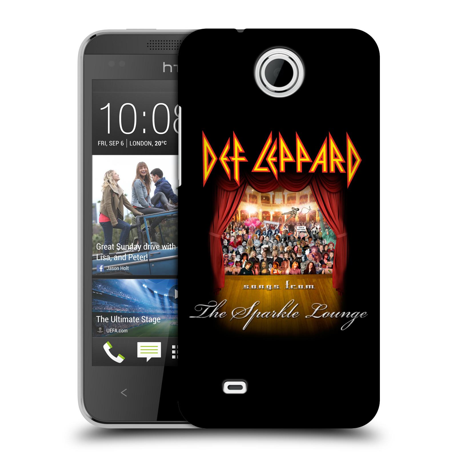 OFFICIAL-DEF-LEPPARD-ALBUMS-HARD-BACK-CASE-FOR-HTC-PHONES-3