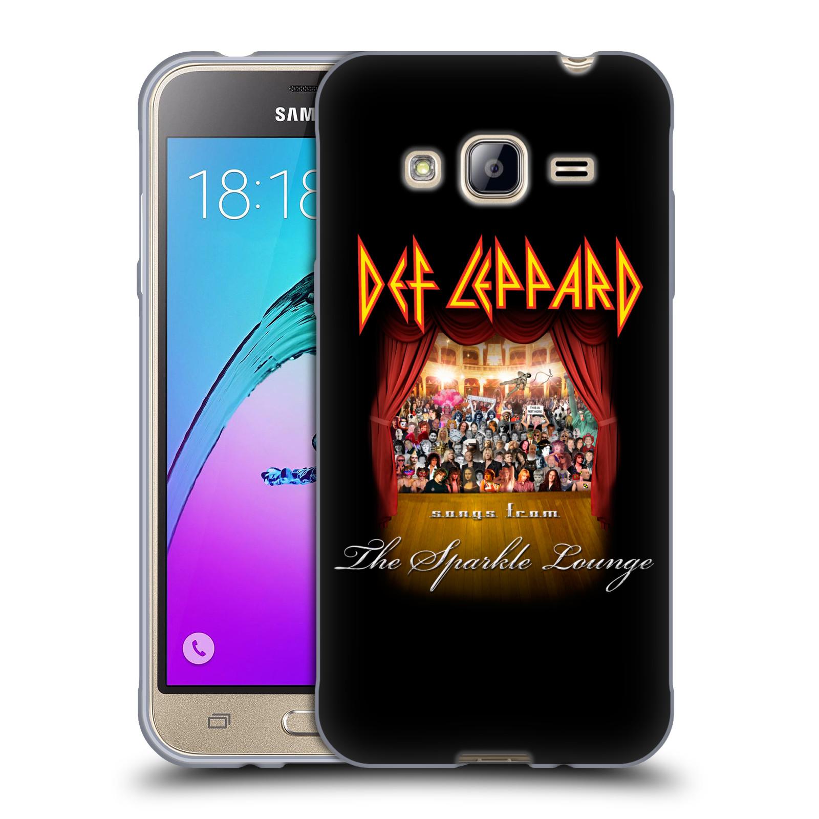 OFFICIAL-DEF-LEPPARD-ALBUMS-SOFT-GEL-CASE-FOR-SAMSUNG-PHONES-3