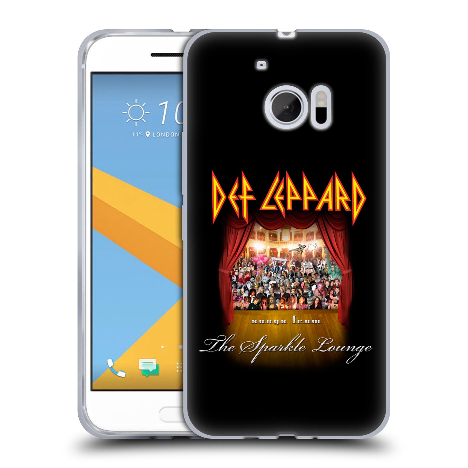 OFFICIAL-DEF-LEPPARD-ALBUMS-SOFT-GEL-CASE-FOR-HTC-PHONES-1