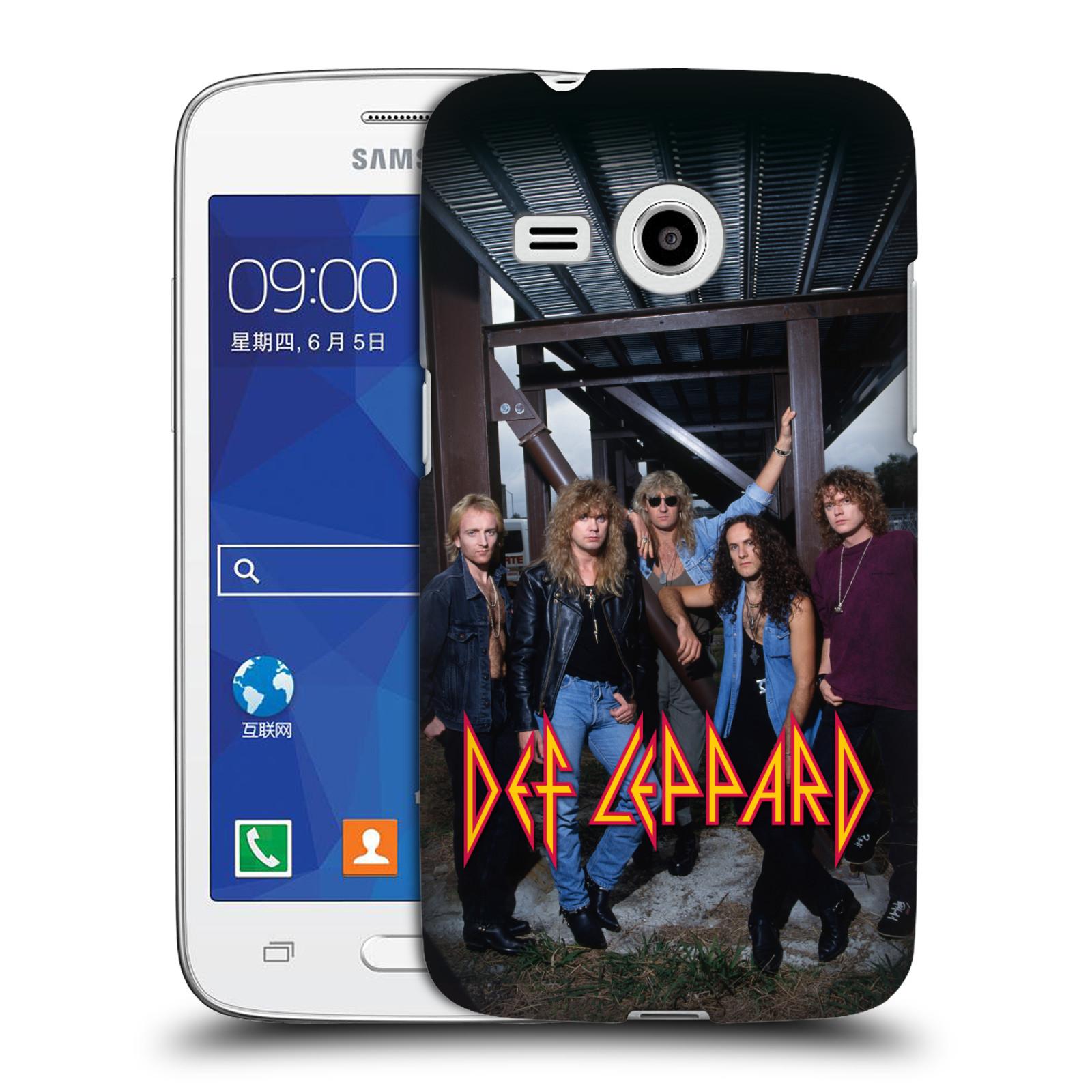 OFFICIAL-DEF-LEPPARD-PHOTOS-HARD-BACK-CASE-FOR-SAMSUNG-PHONES-6