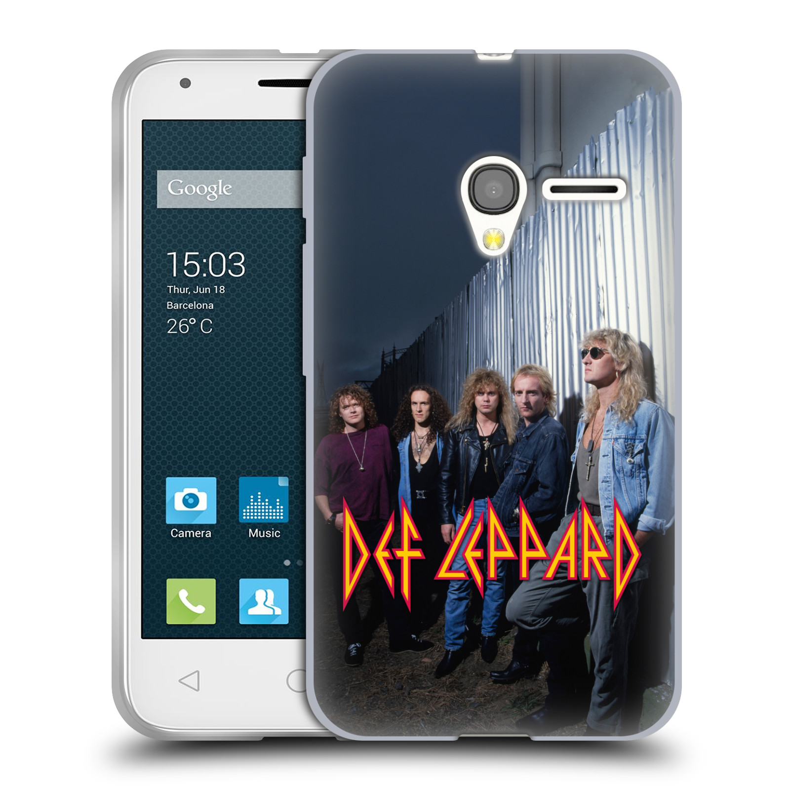 OFFICIAL-DEF-LEPPARD-PHOTOS-SOFT-GEL-CASE-FOR-ALCATEL-PHONES