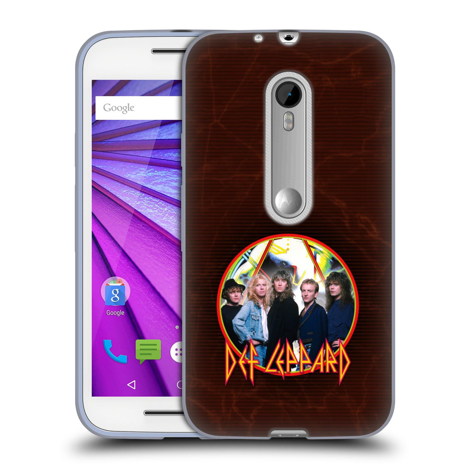 Oficial-Def-Leppard-fotos-caso-De-Gel-Suave-para-telefonos-Motorola-2