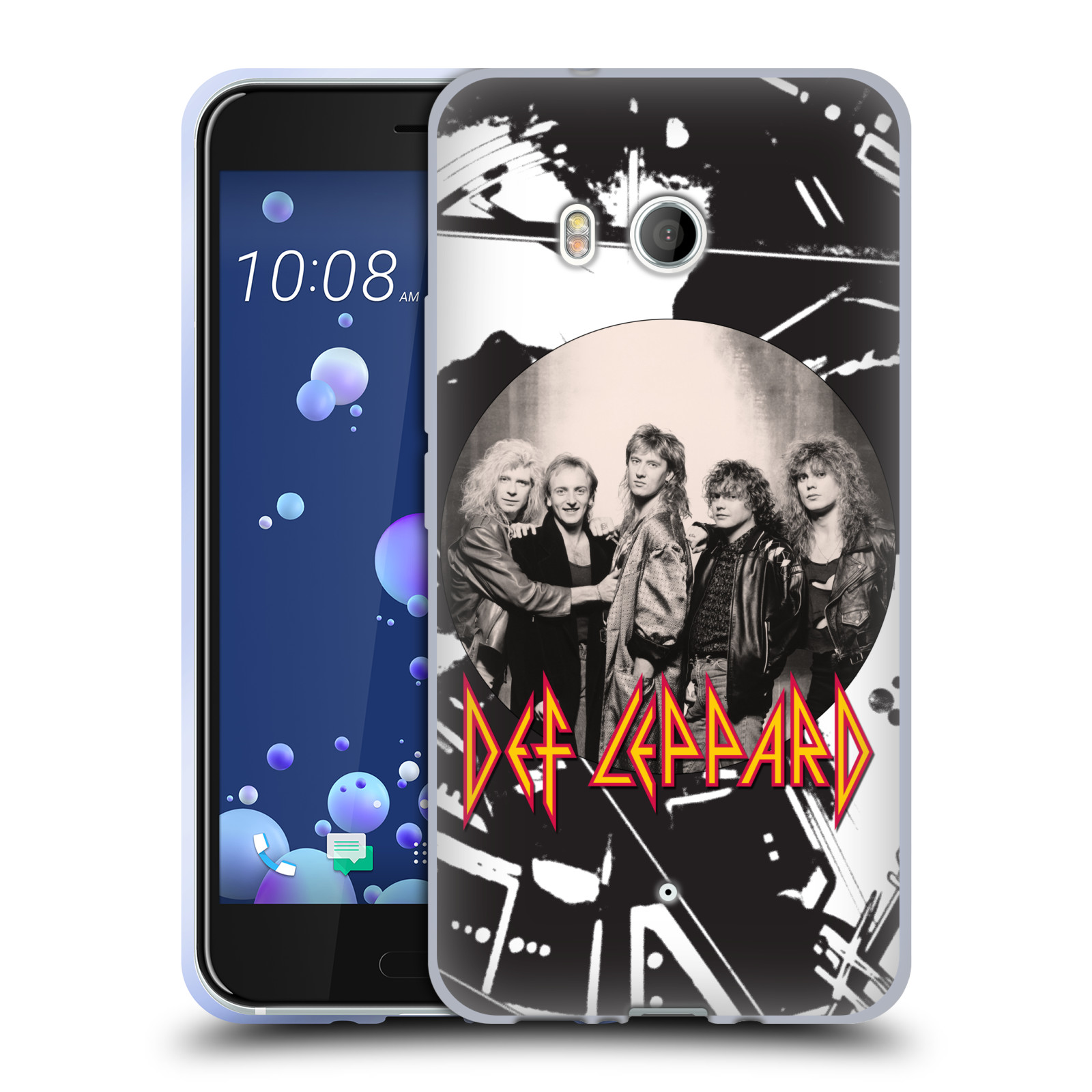 OFFICIAL-DEF-LEPPARD-PHOTOS-SOFT-GEL-CASE-FOR-HTC-PHONES-1
