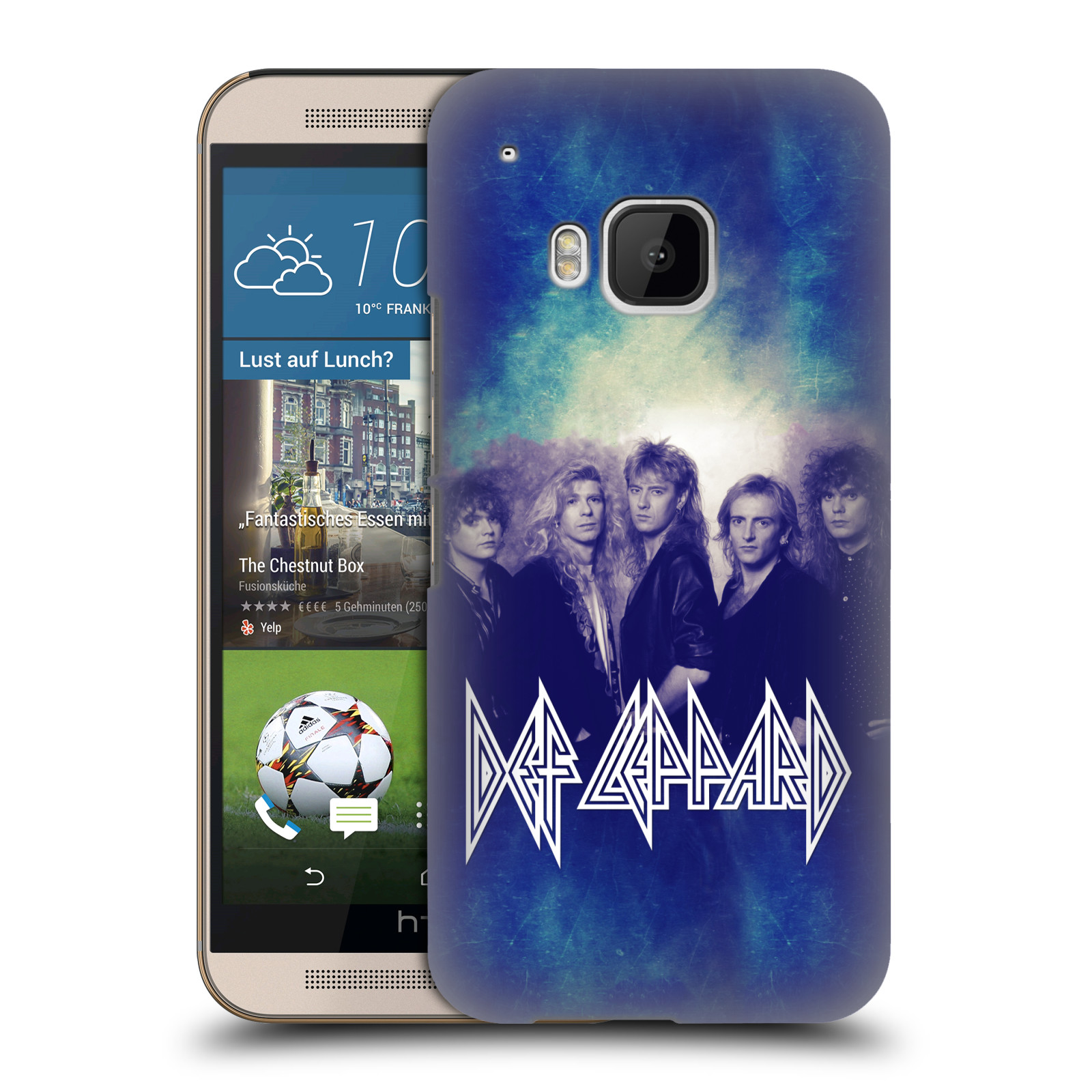 OFFICIAL-DEF-LEPPARD-PHOTOS-HARD-BACK-CASE-FOR-HTC-PHONES-1