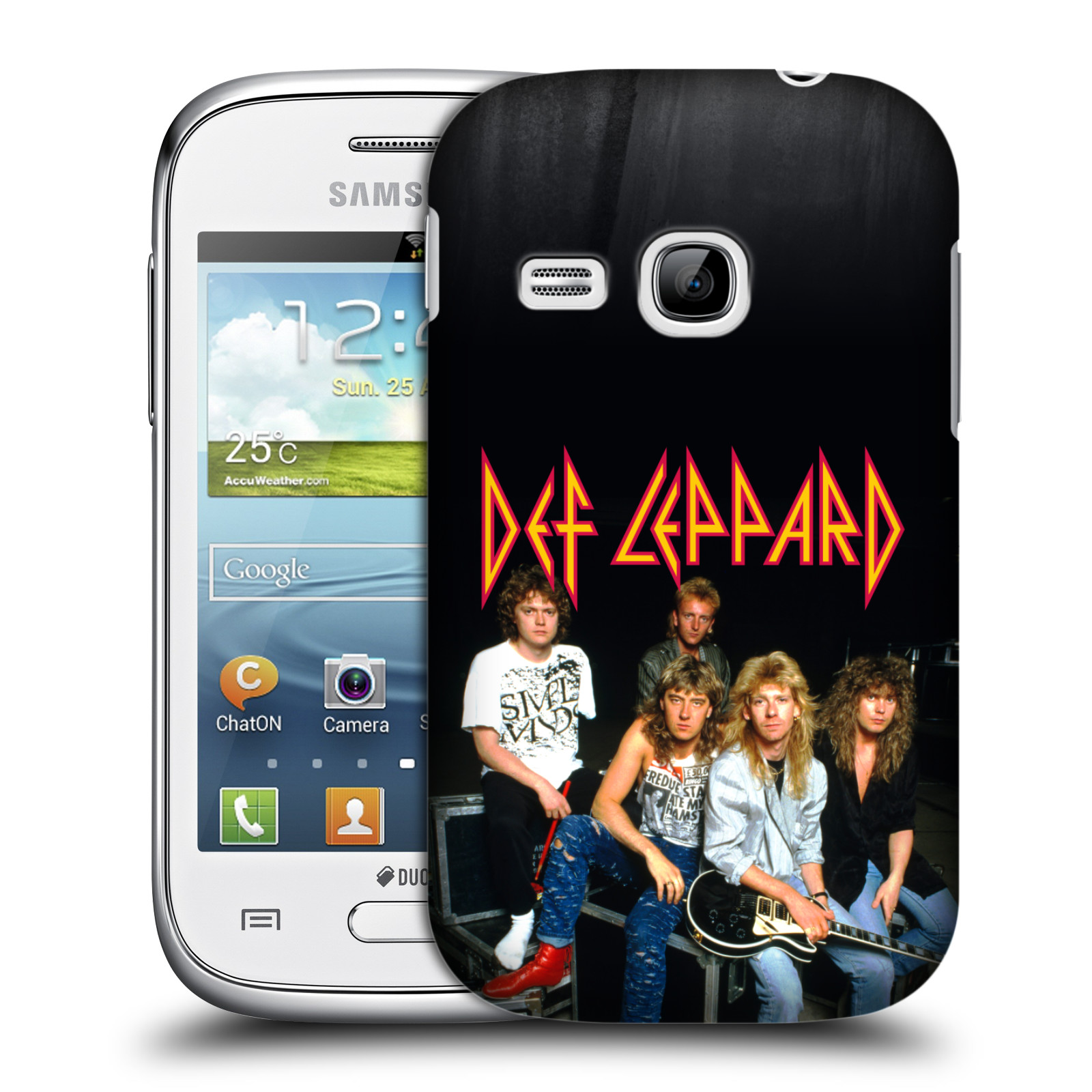 OFFICIAL-DEF-LEPPARD-PHOTOS-HARD-BACK-CASE-FOR-SAMSUNG-PHONES-5
