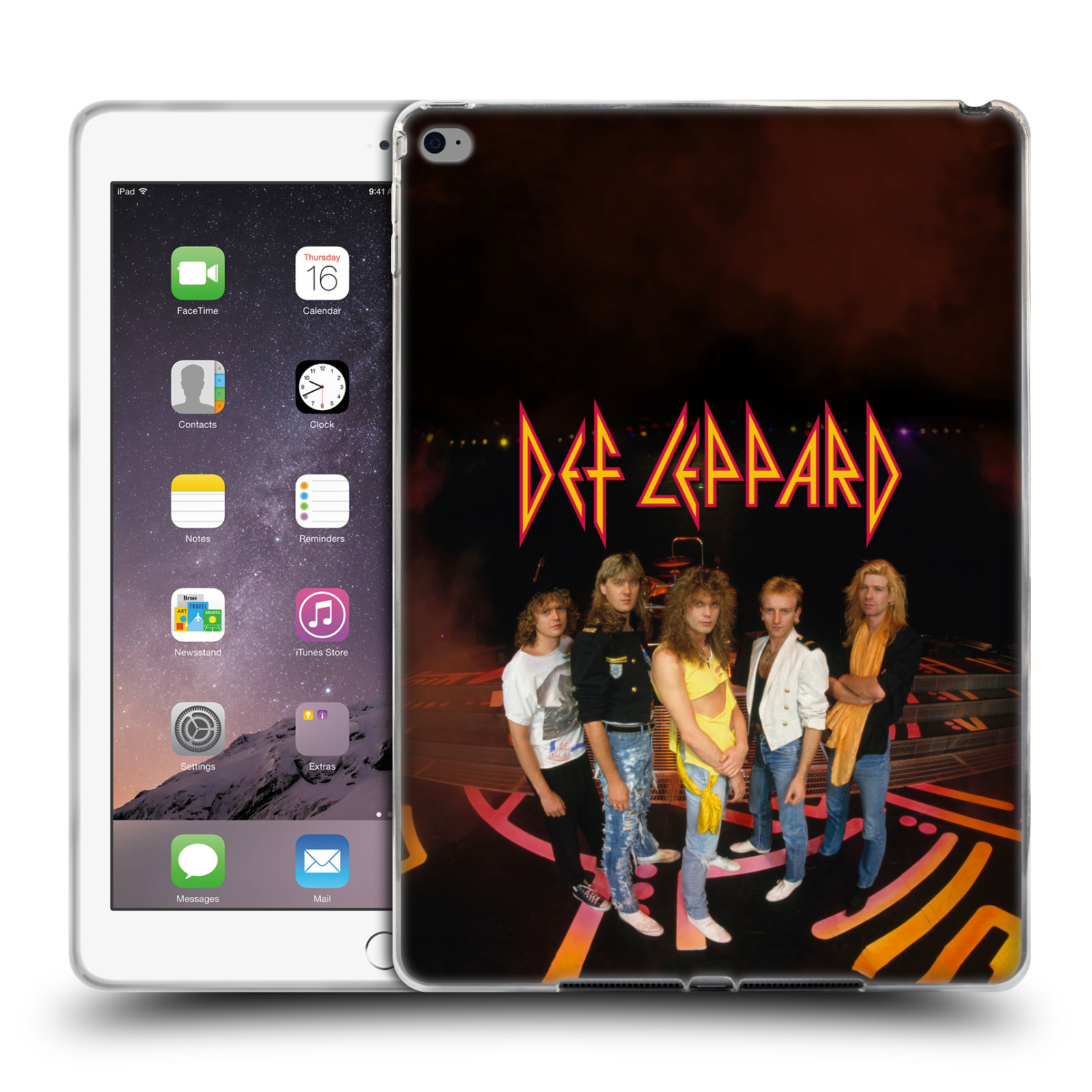 OFFICIAL-DEF-LEPPARD-PHOTOS-SOFT-GEL-CASE-FOR-APPLE-SAMSUNG-TABLETS