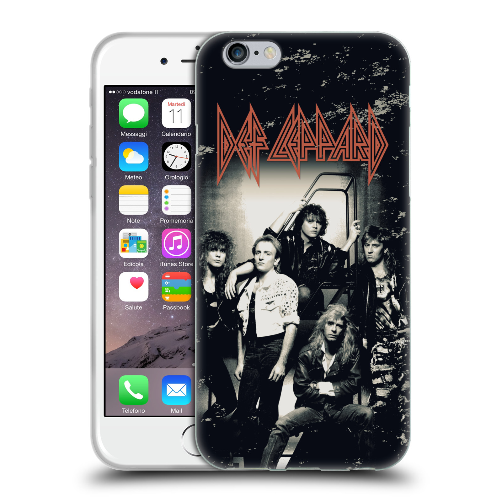 OFFICIAL-DEF-LEPPARD-PHOTOS-SOFT-GEL-CASE-FOR-APPLE-iPHONE-PHONES