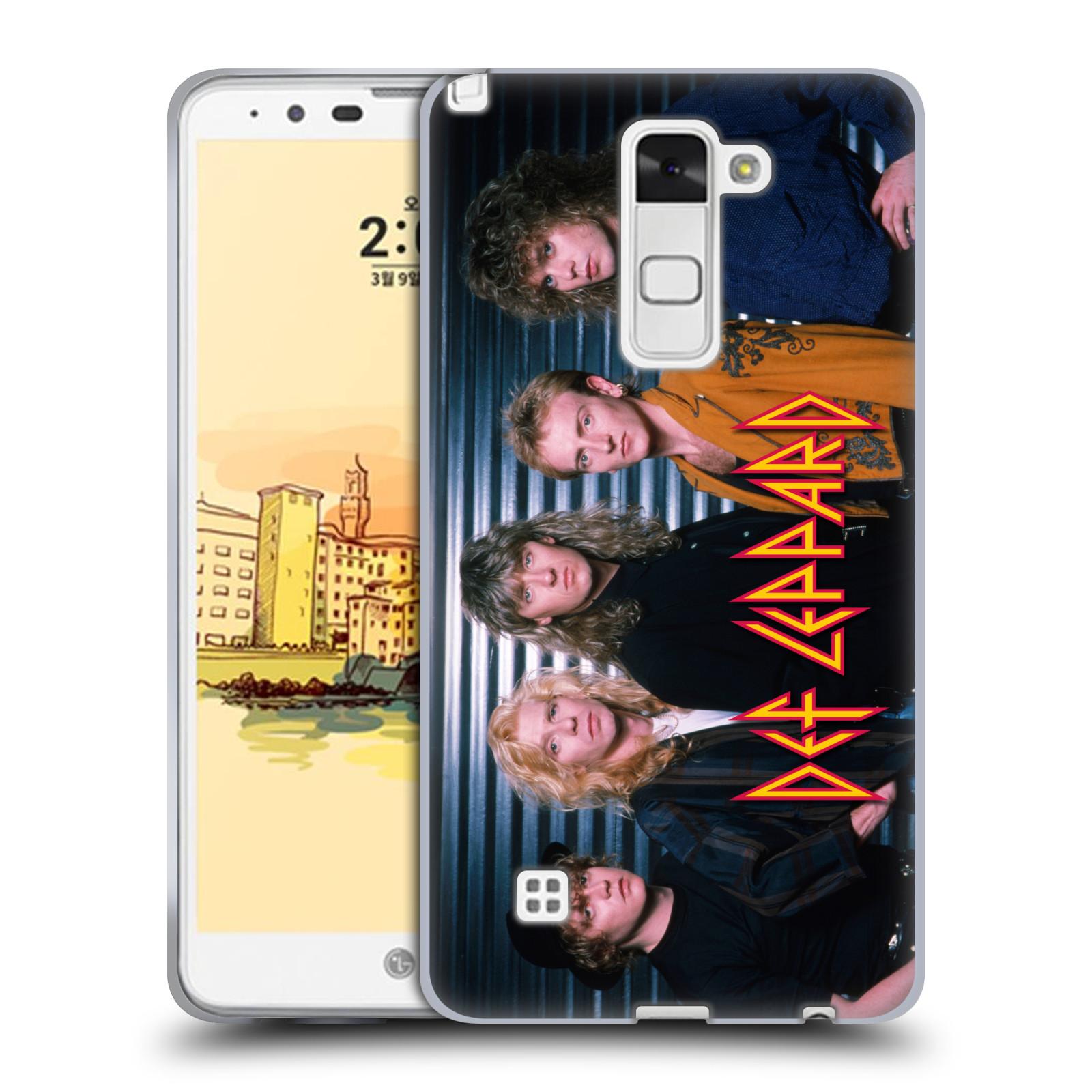 OFFICIAL-DEF-LEPPARD-PHOTOS-SOFT-GEL-CASE-FOR-LG-PHONES-3