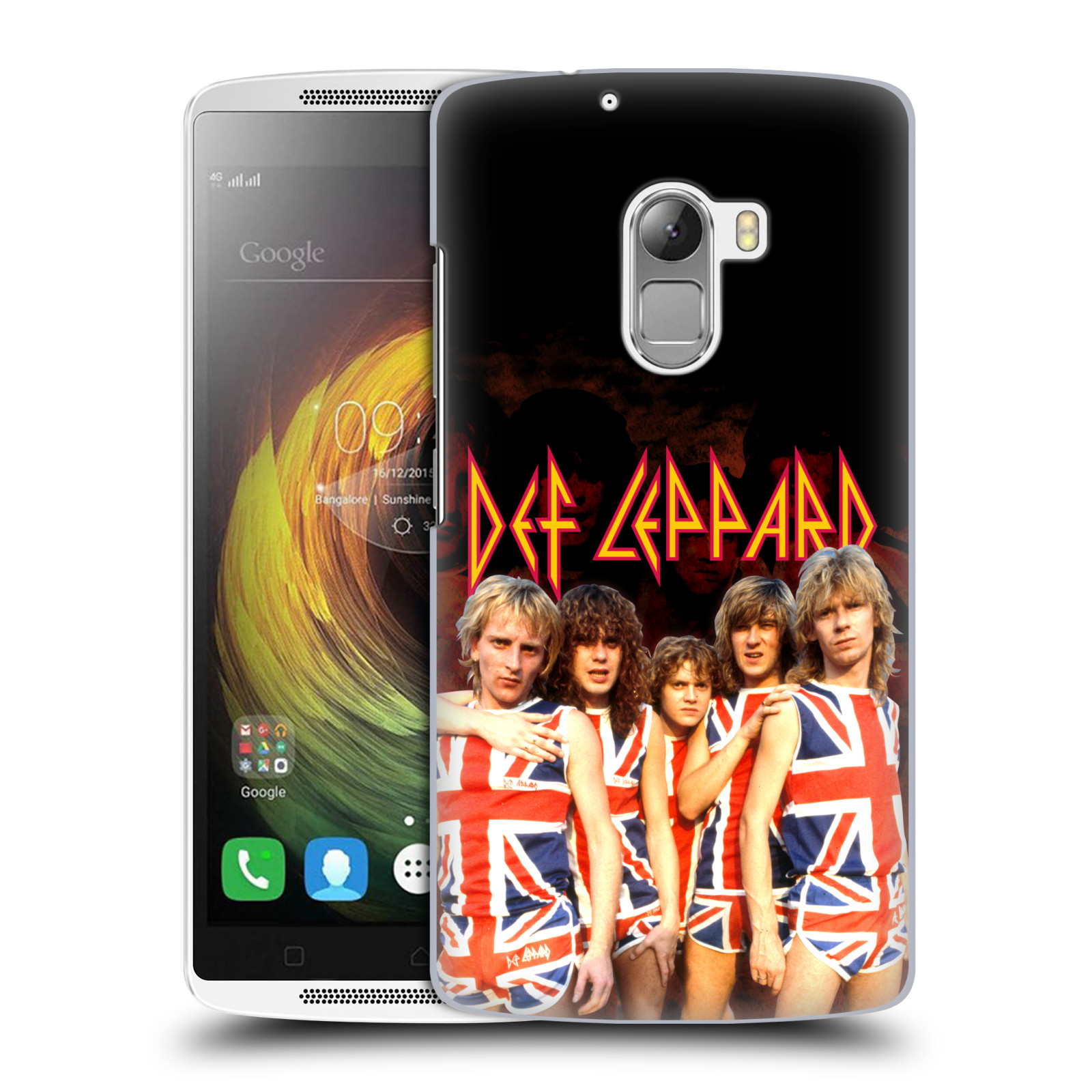 OFFICIAL-DEF-LEPPARD-PHOTOS-HARD-BACK-CASE-FOR-LENOVO-PHONES