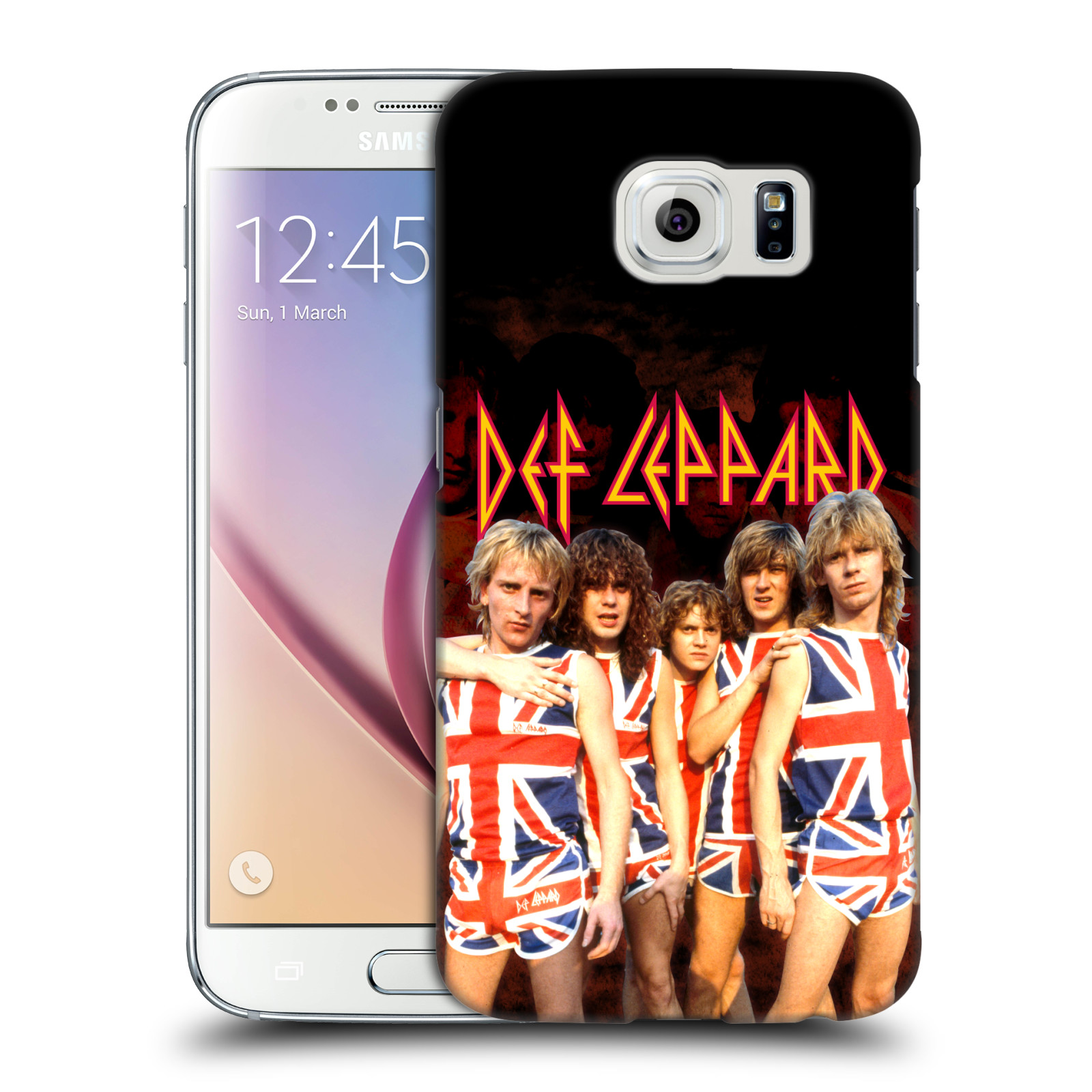 OFFICIAL-DEF-LEPPARD-PHOTOS-HARD-BACK-CASE-FOR-SAMSUNG-PHONES-1