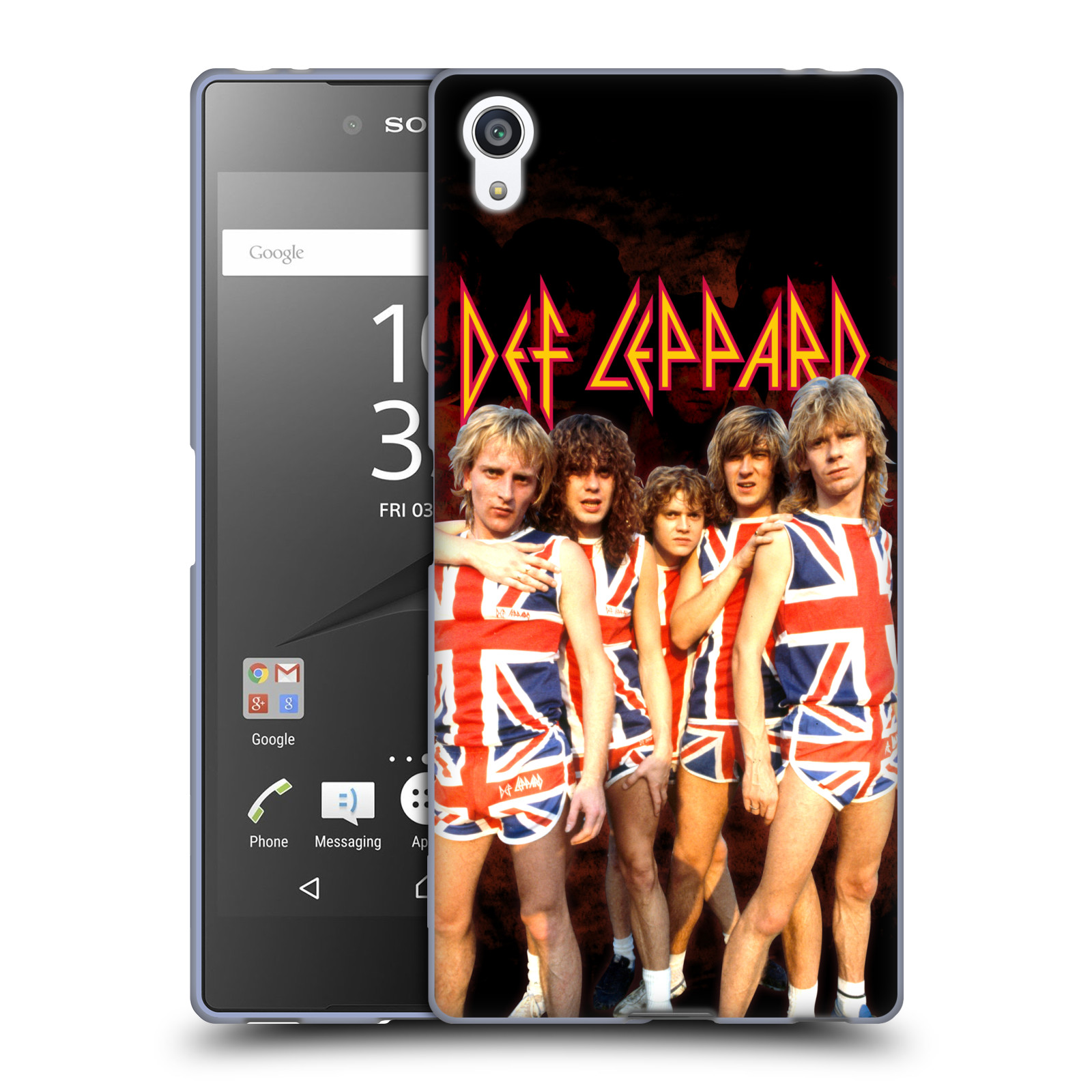 OFFICIAL-DEF-LEPPARD-PHOTOS-SOFT-GEL-CASE-FOR-SONY-PHONES-2