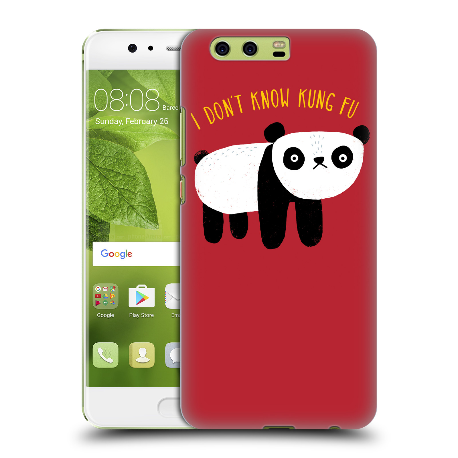 OFFICIAL-DYNOMIKE-FUN-ILLUSTRATIONS-HARD-BACK-CASE-FOR-HUAWEI-PHONES-1