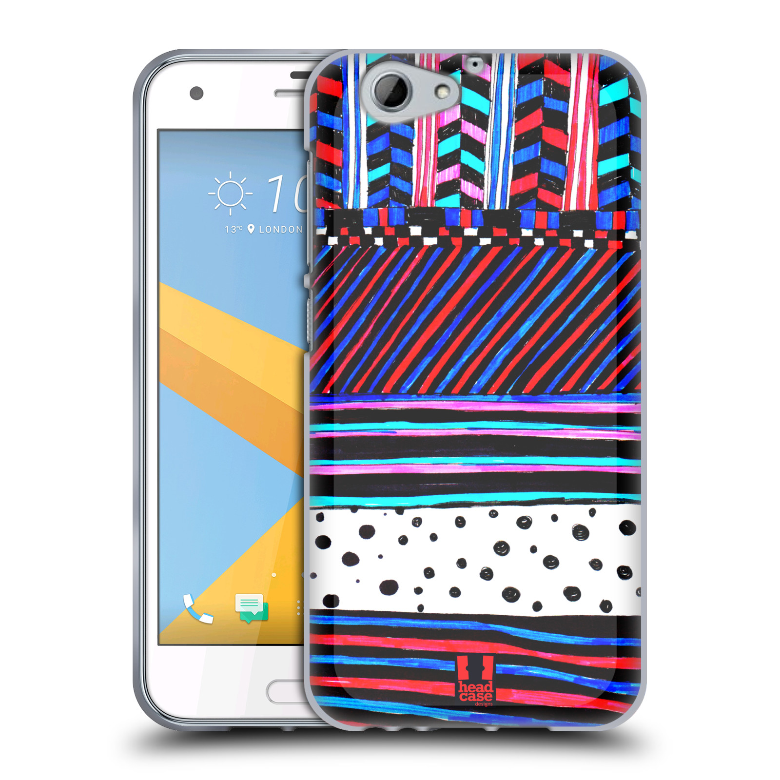 HEAD-CASE-DESIGNS-GRIFFONAGES-COLORES-ETUI-COQUE-EN-GEL-MOLLE-POUR-HTC-ONE-A9s